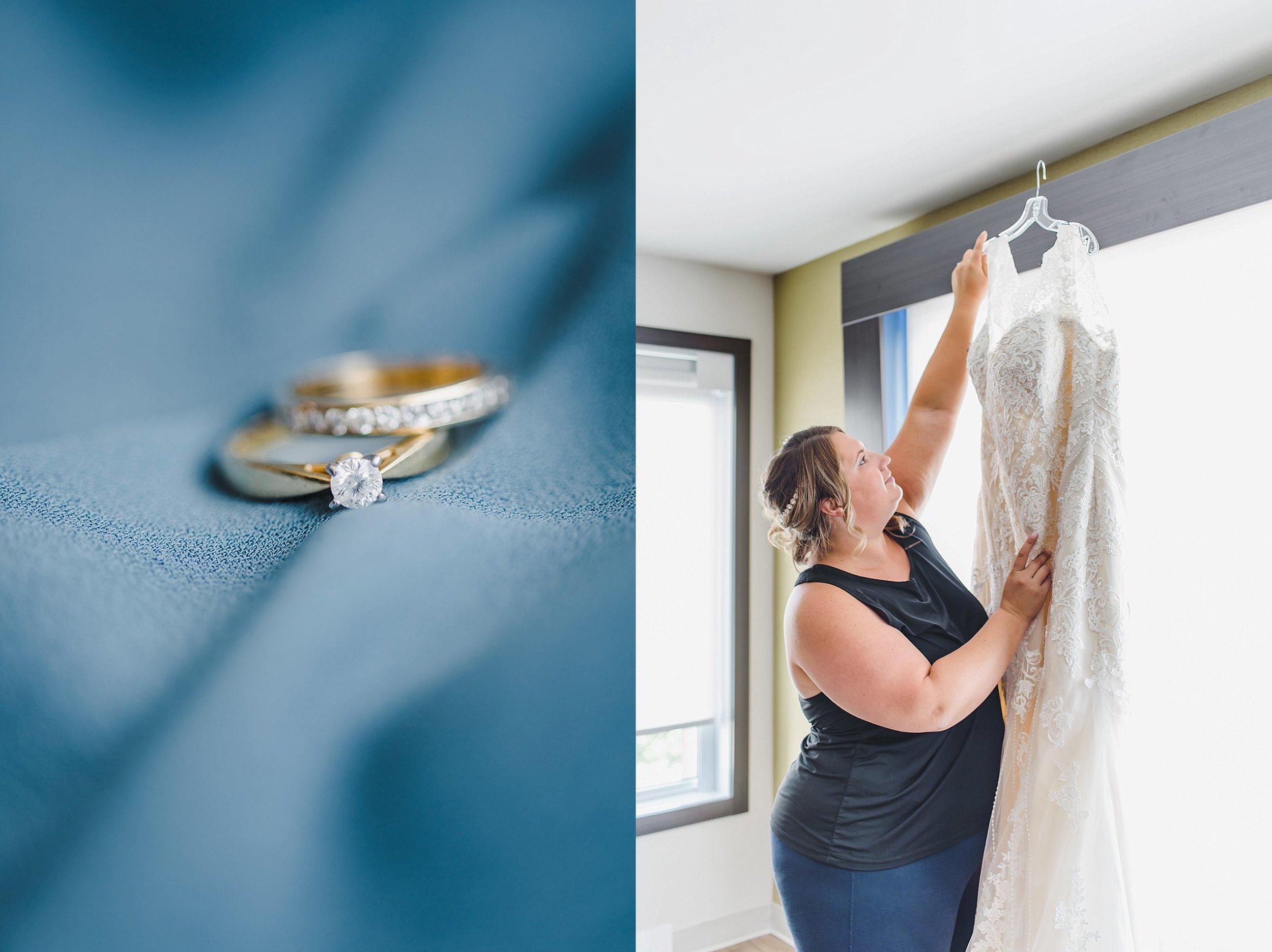 light airy indie fine art ottawa wedding photographer | Ali and Batoul Photography_0338.jpg