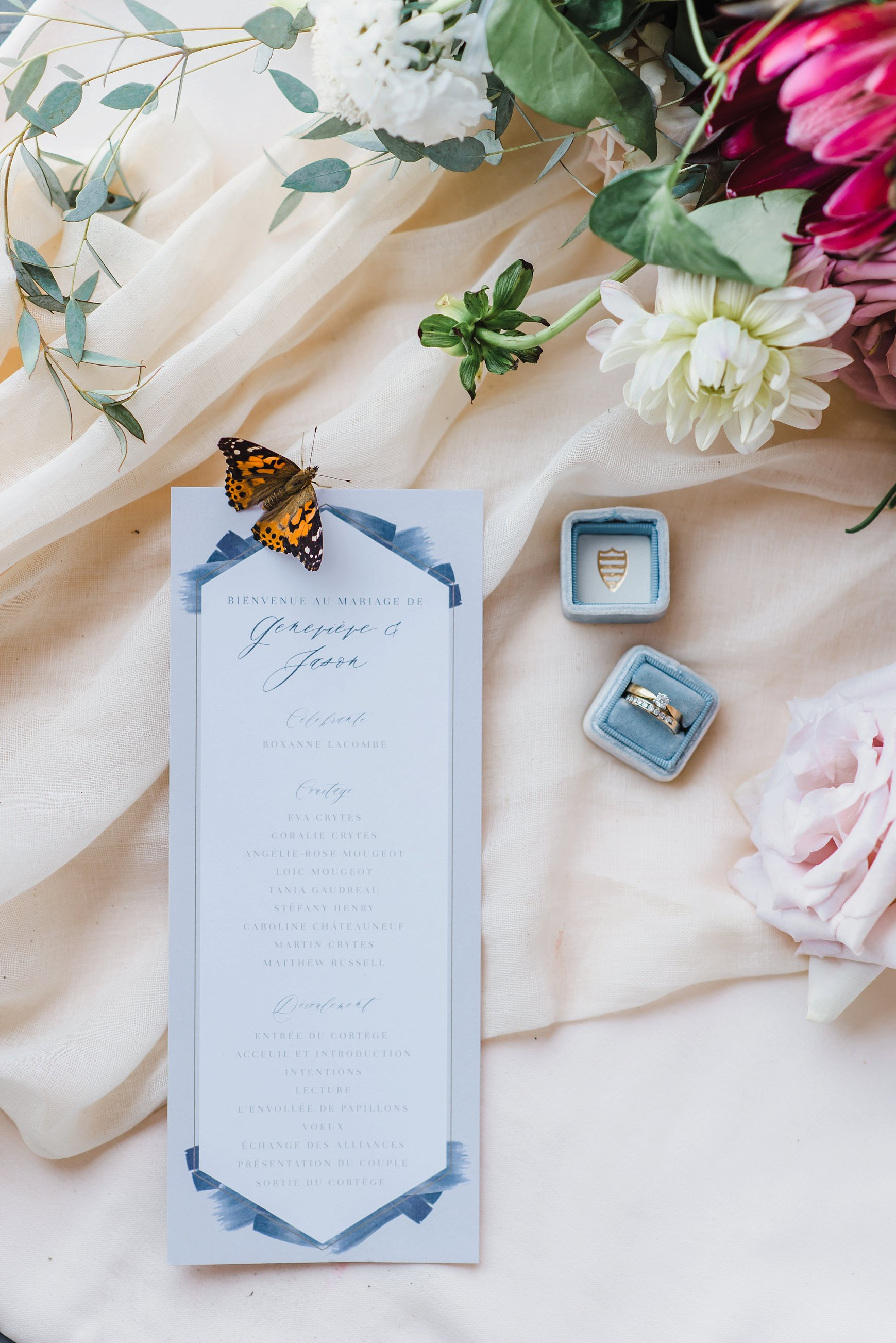 light airy indie fine art ottawa wedding photographer | Ali and Batoul Photography_0337.jpg