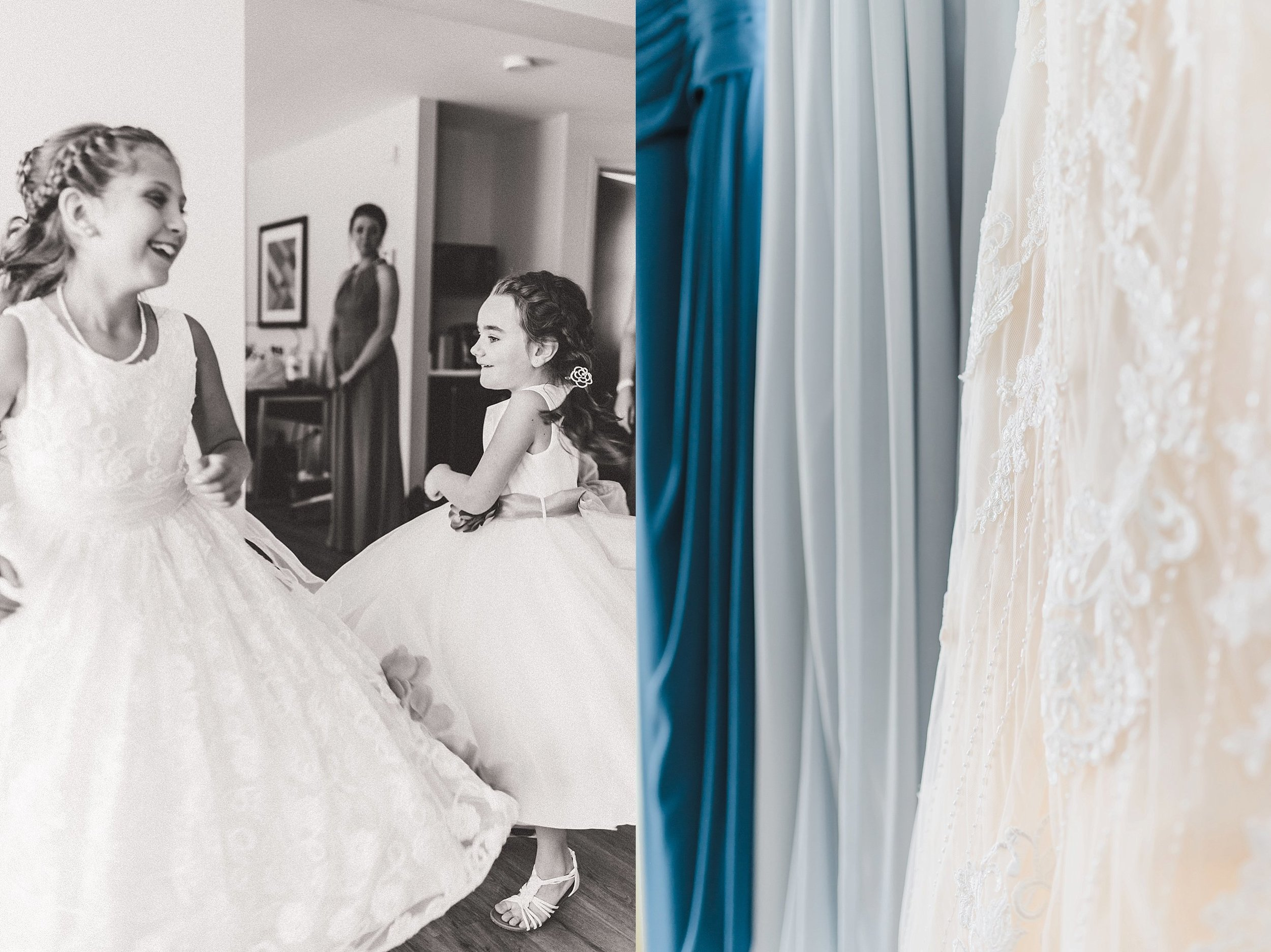 light airy indie fine art ottawa wedding photographer | Ali and Batoul Photography_0339.jpg