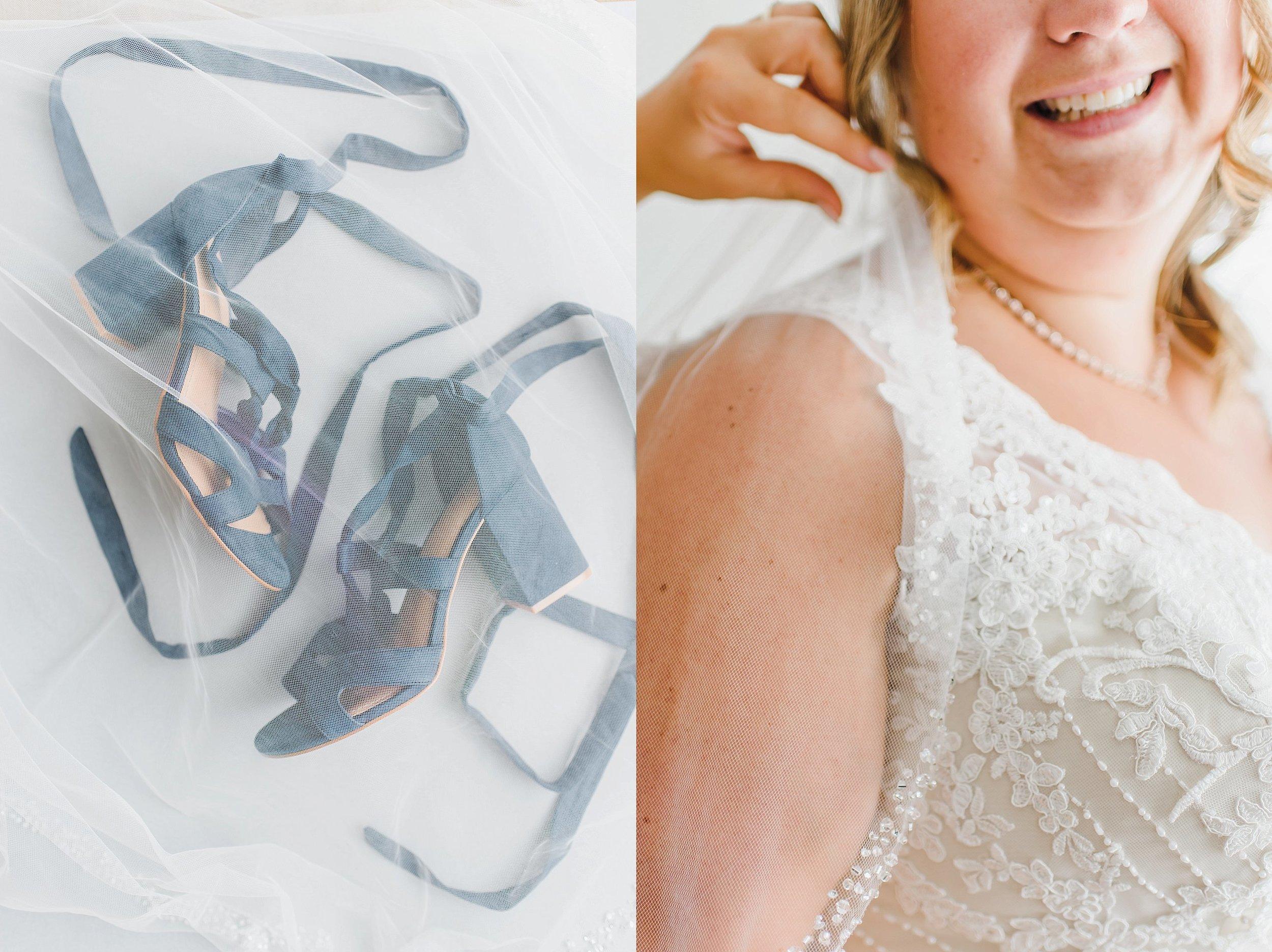 light airy indie fine art ottawa wedding photographer | Ali and Batoul Photography_0345.jpg