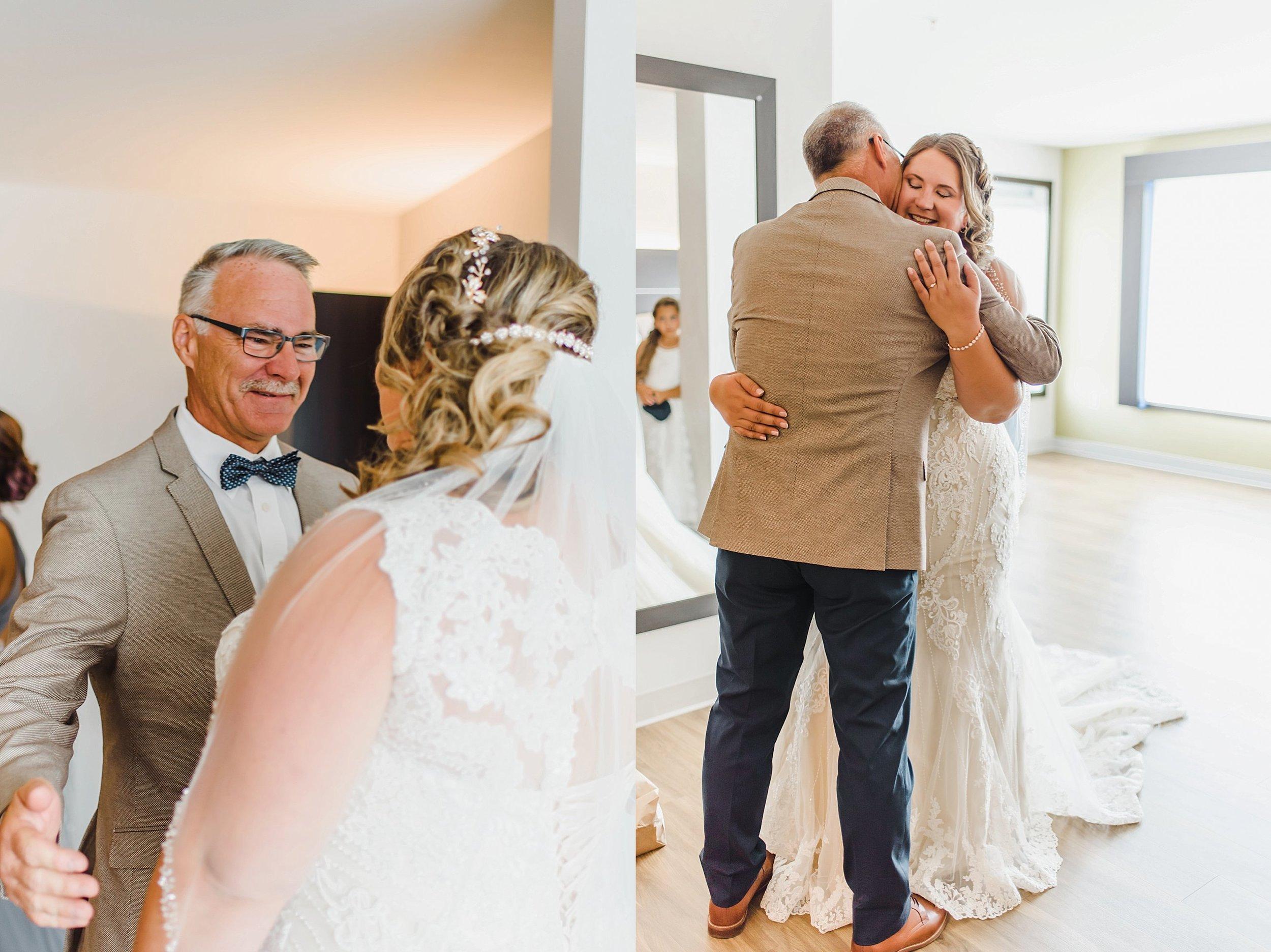 light airy indie fine art ottawa wedding photographer | Ali and Batoul Photography_0348.jpg