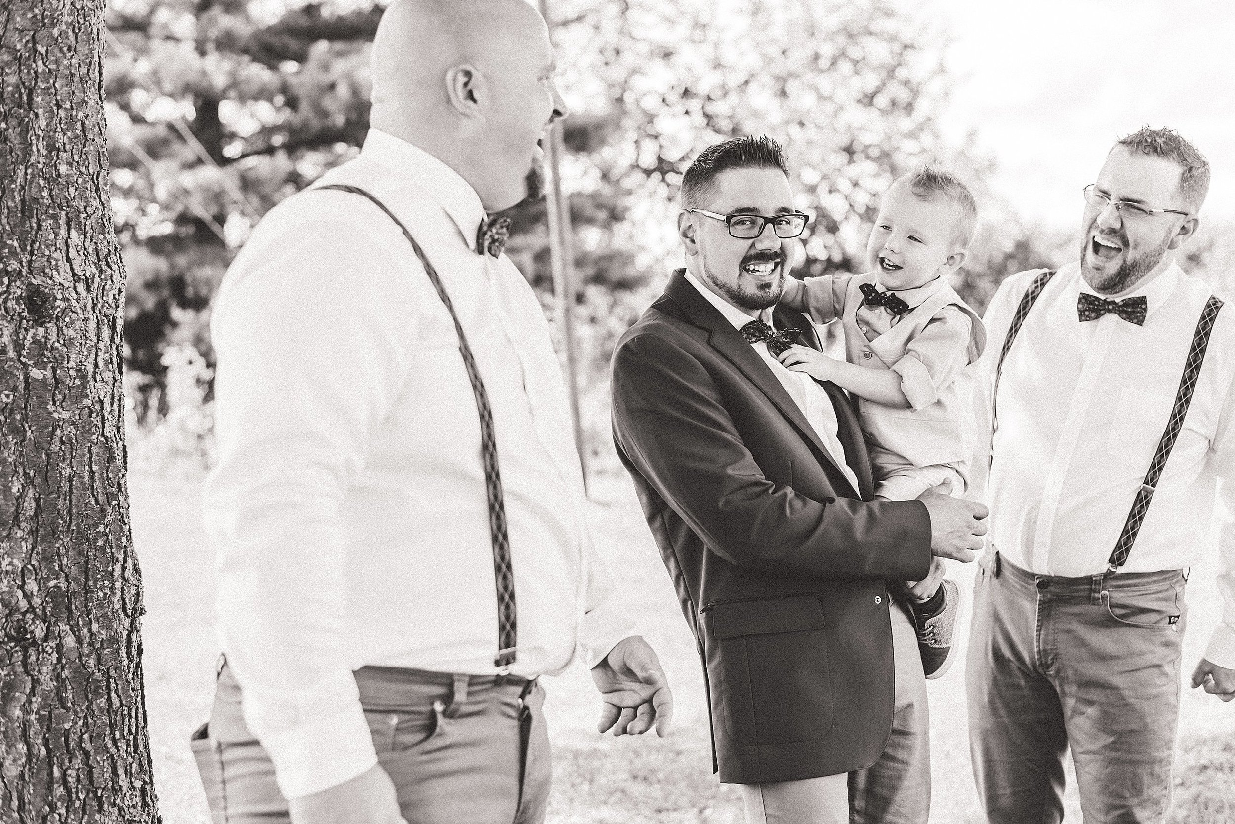 light airy indie fine art ottawa wedding photographer | Ali and Batoul Photography_0354.jpg