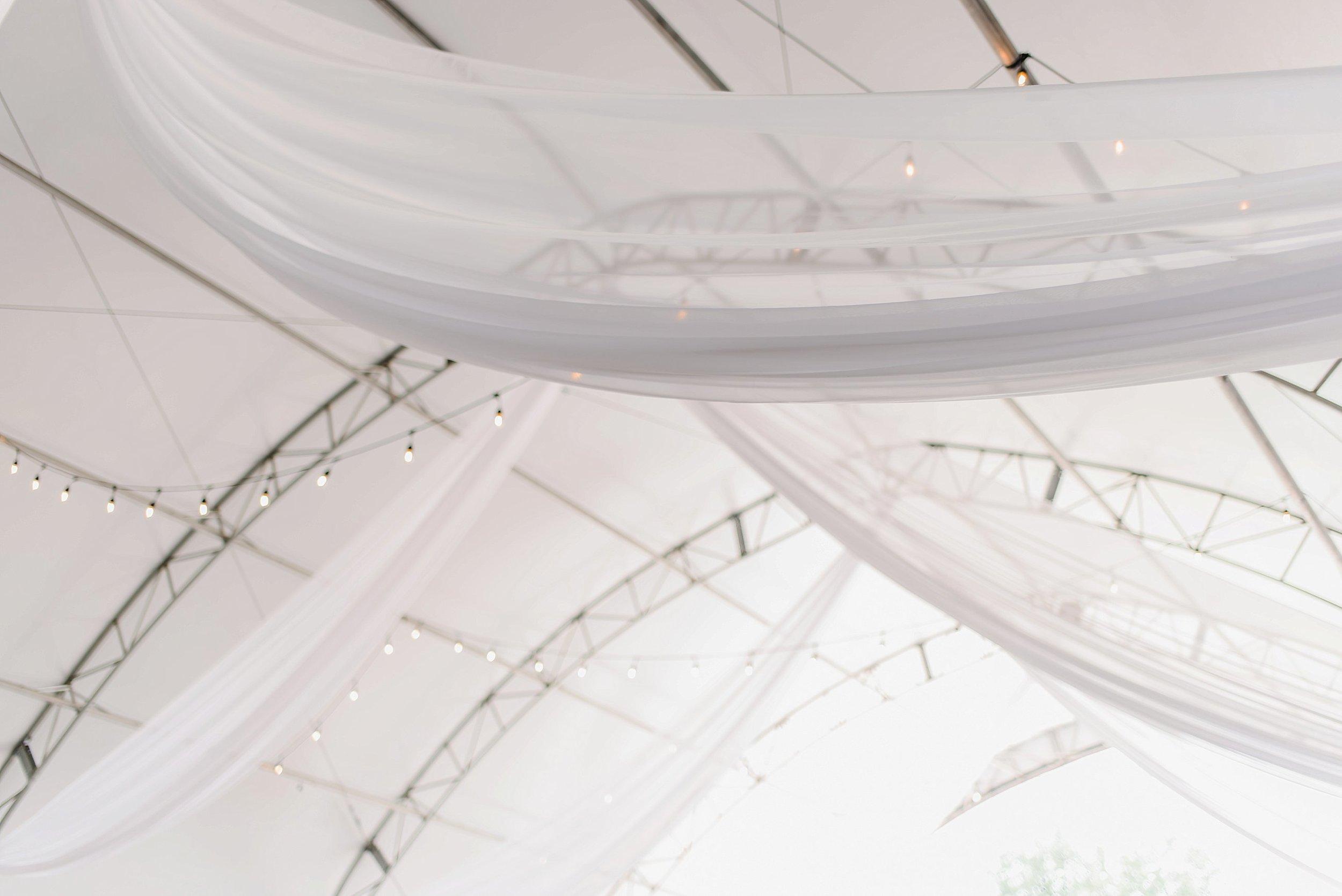 light airy indie fine art ottawa wedding photographer | Ali and Batoul Photography_0357.jpg