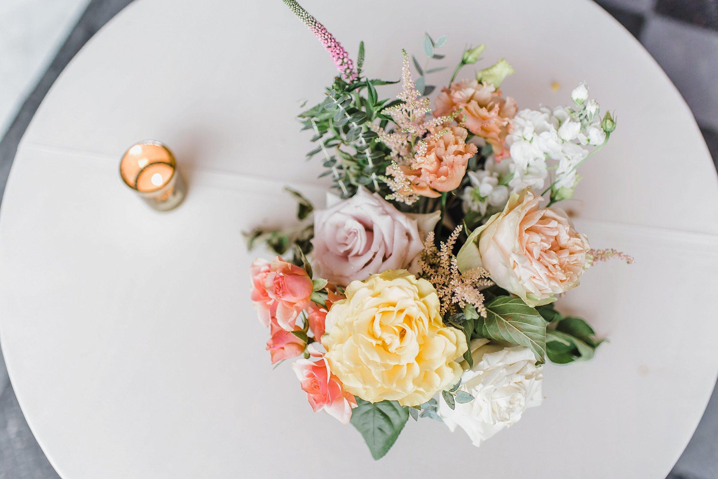 light airy indie fine art ottawa wedding photographer | Ali and Batoul Photography_0358.jpg