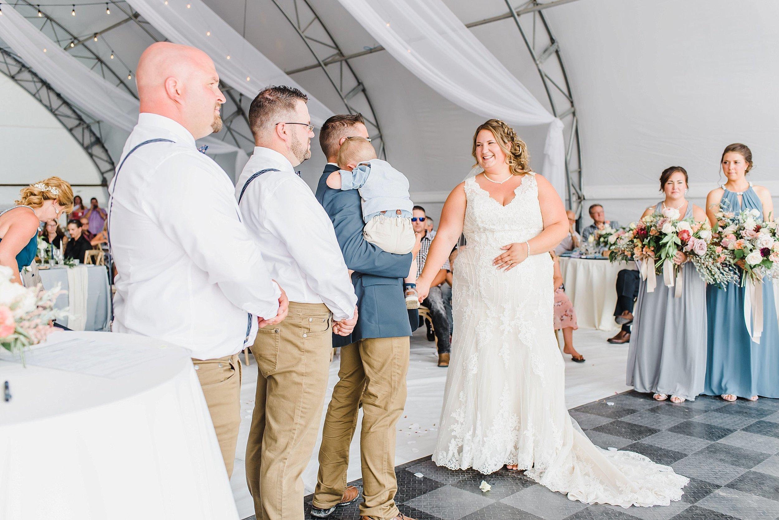 light airy indie fine art ottawa wedding photographer | Ali and Batoul Photography_0360.jpg