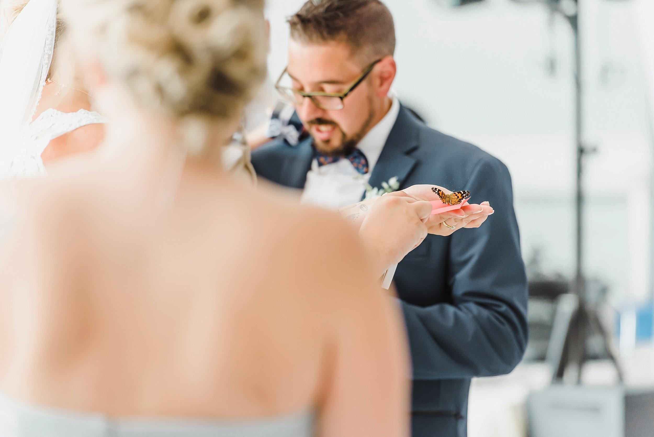 light airy indie fine art ottawa wedding photographer | Ali and Batoul Photography_0361.jpg