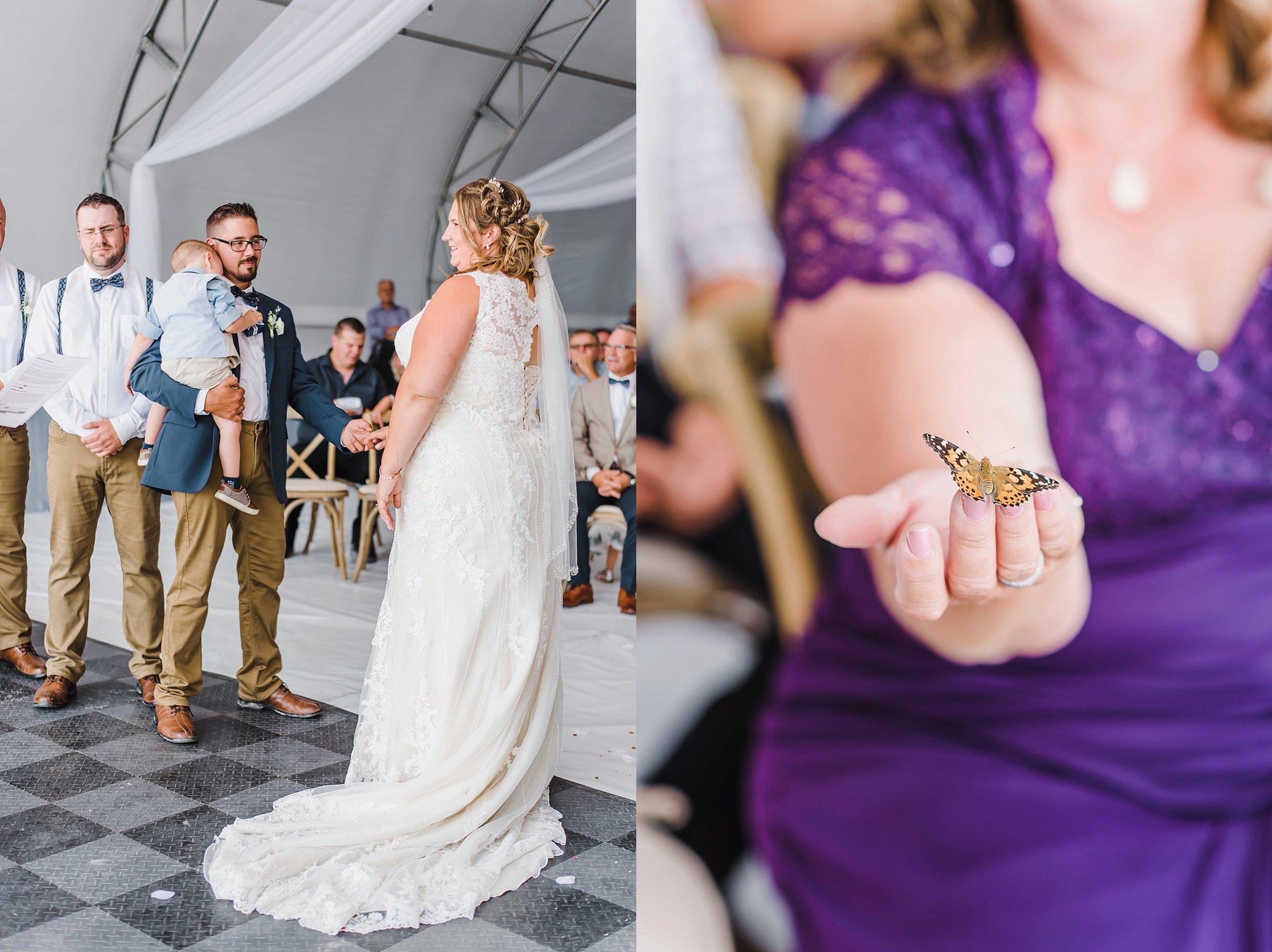 light airy indie fine art ottawa wedding photographer | Ali and Batoul Photography_0363.jpg