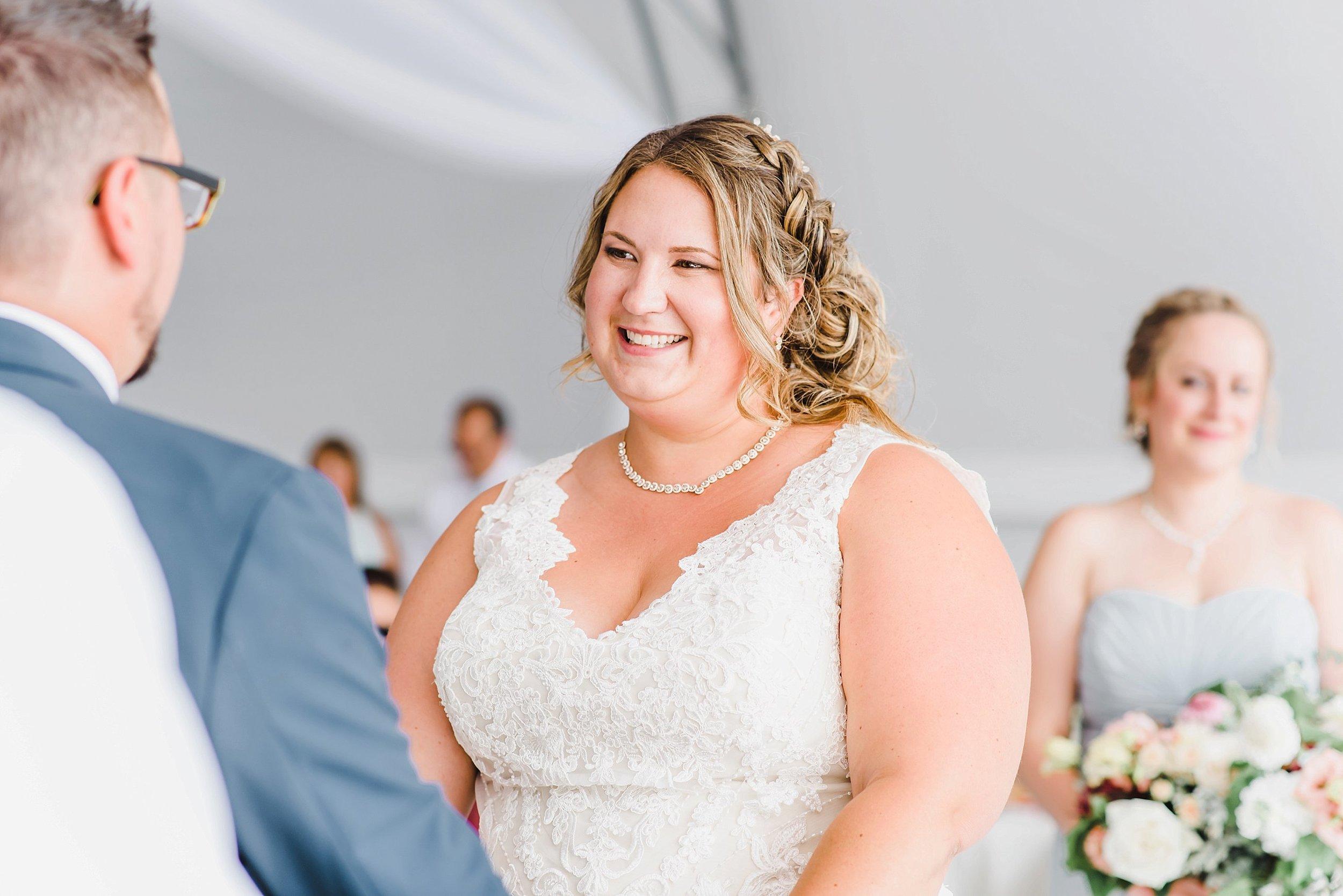 light airy indie fine art ottawa wedding photographer | Ali and Batoul Photography_0364.jpg