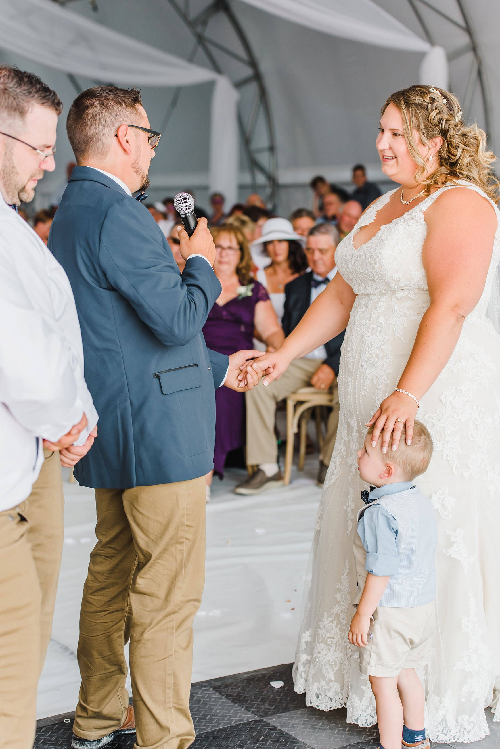 light airy indie fine art ottawa wedding photographer | Ali and Batoul Photography_0367.jpg