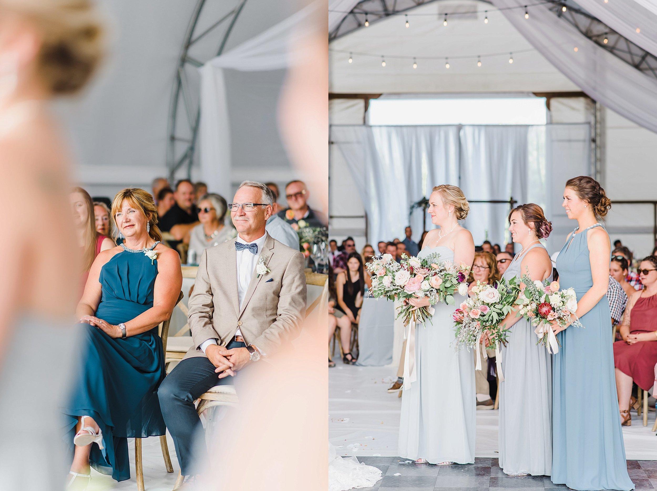 light airy indie fine art ottawa wedding photographer | Ali and Batoul Photography_0368.jpg
