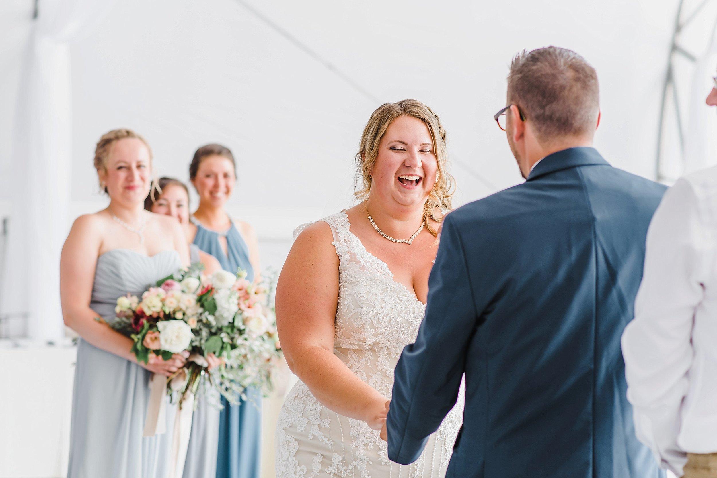 light airy indie fine art ottawa wedding photographer | Ali and Batoul Photography_0370.jpg