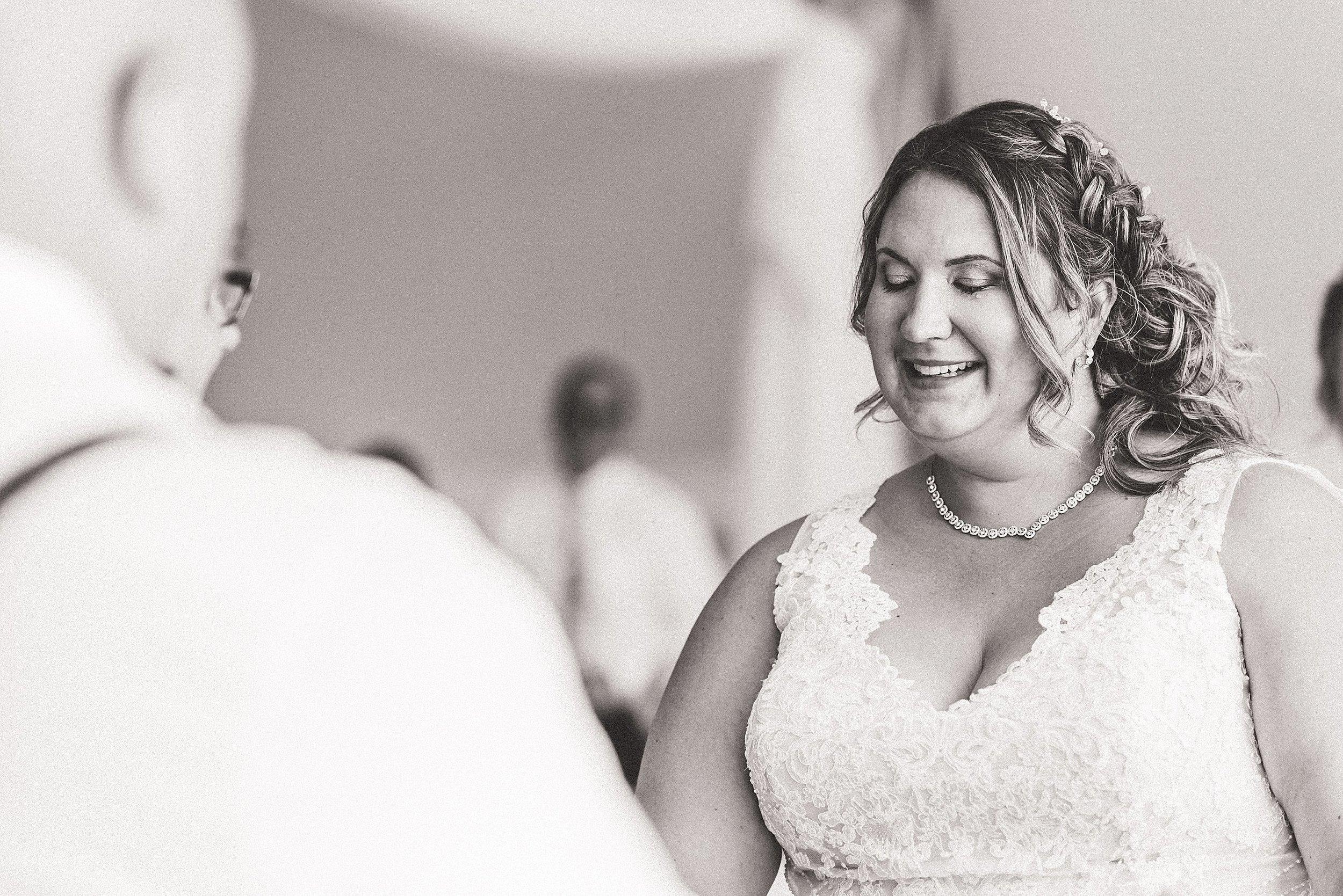 light airy indie fine art ottawa wedding photographer | Ali and Batoul Photography_0369.jpg