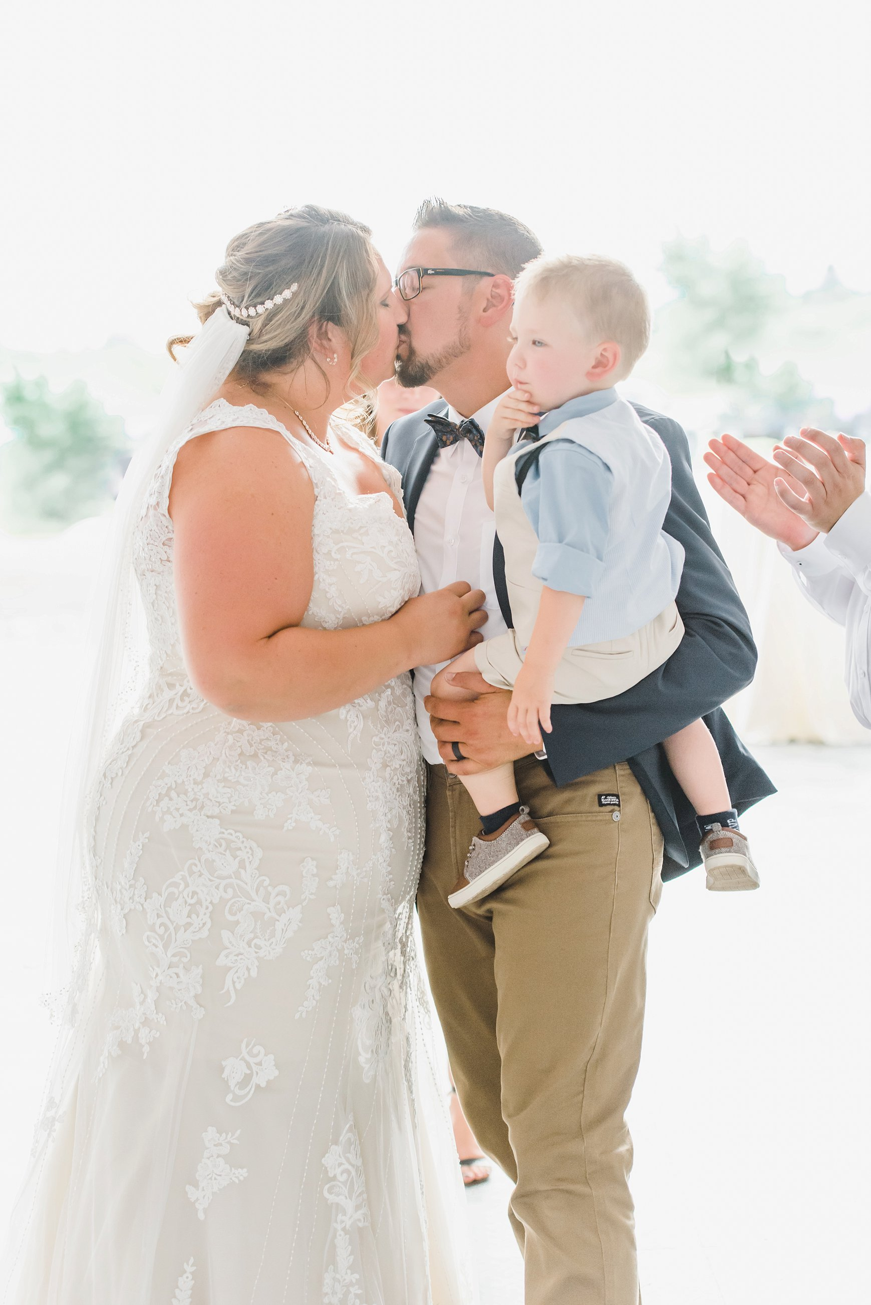 light airy indie fine art ottawa wedding photographer | Ali and Batoul Photography_0371.jpg