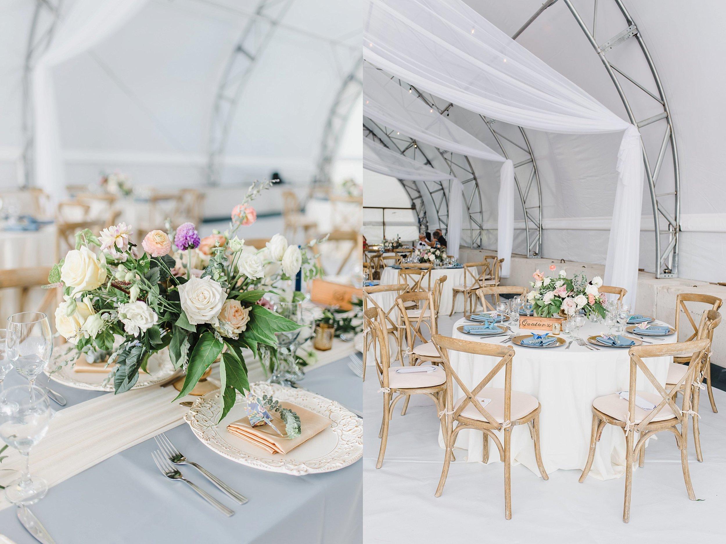 light airy indie fine art ottawa wedding photographer | Ali and Batoul Photography_0375.jpg