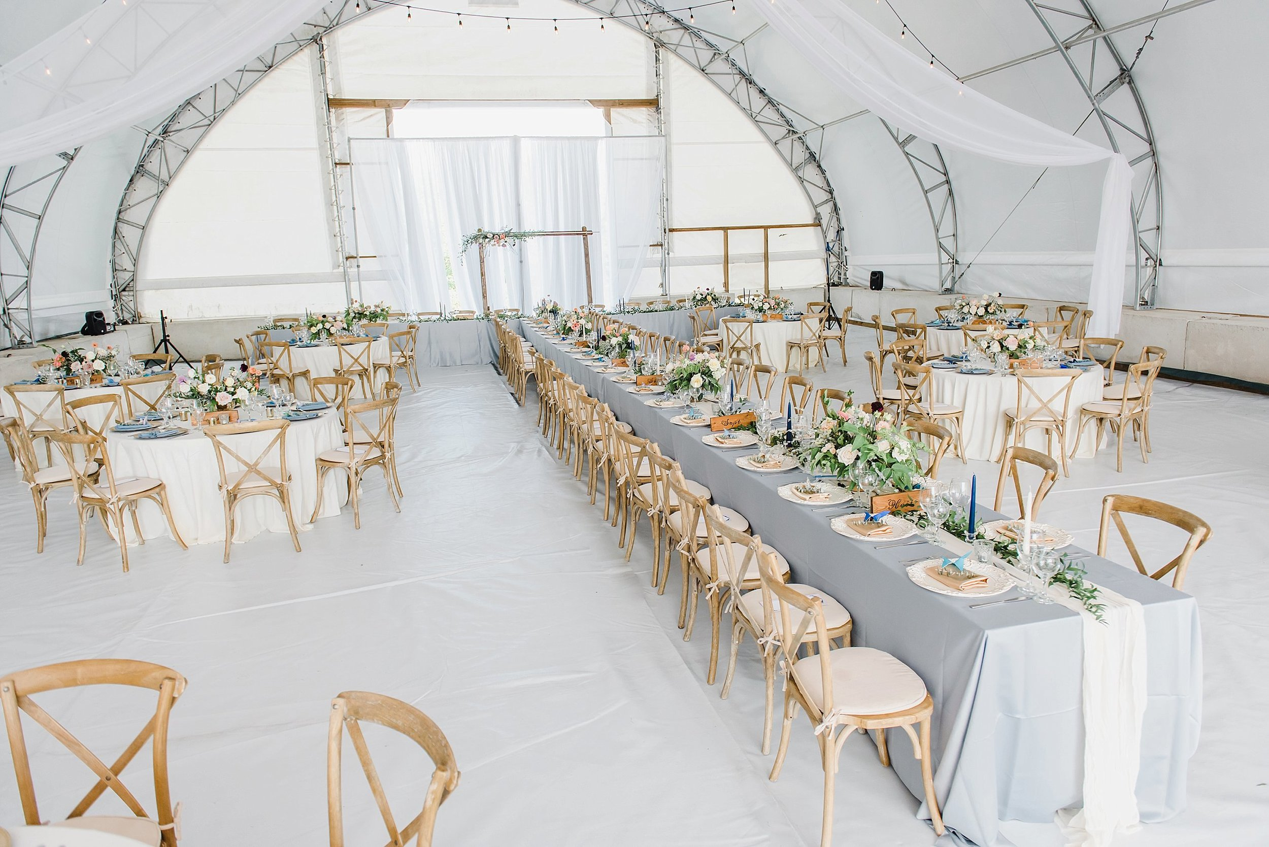 light airy indie fine art ottawa wedding photographer | Ali and Batoul Photography_0374.jpg