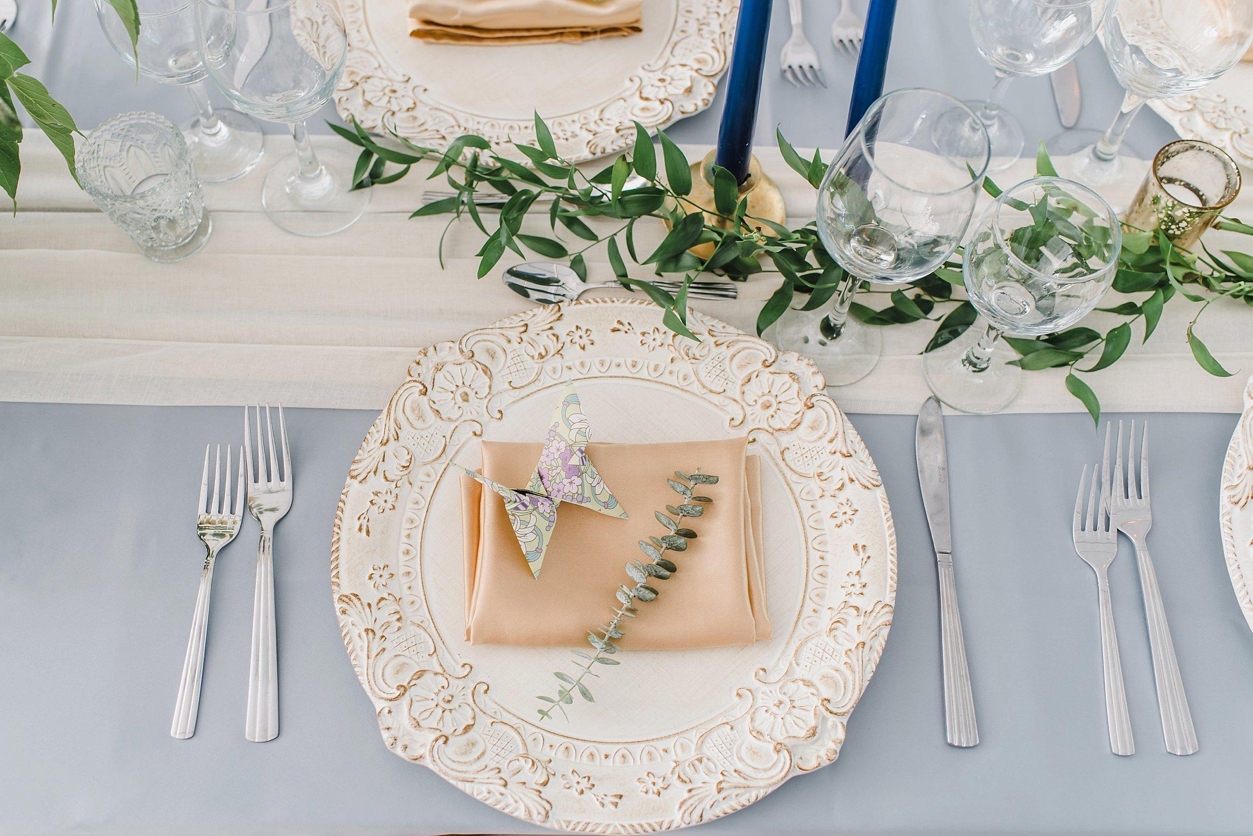 light airy indie fine art ottawa wedding photographer | Ali and Batoul Photography_0376.jpg