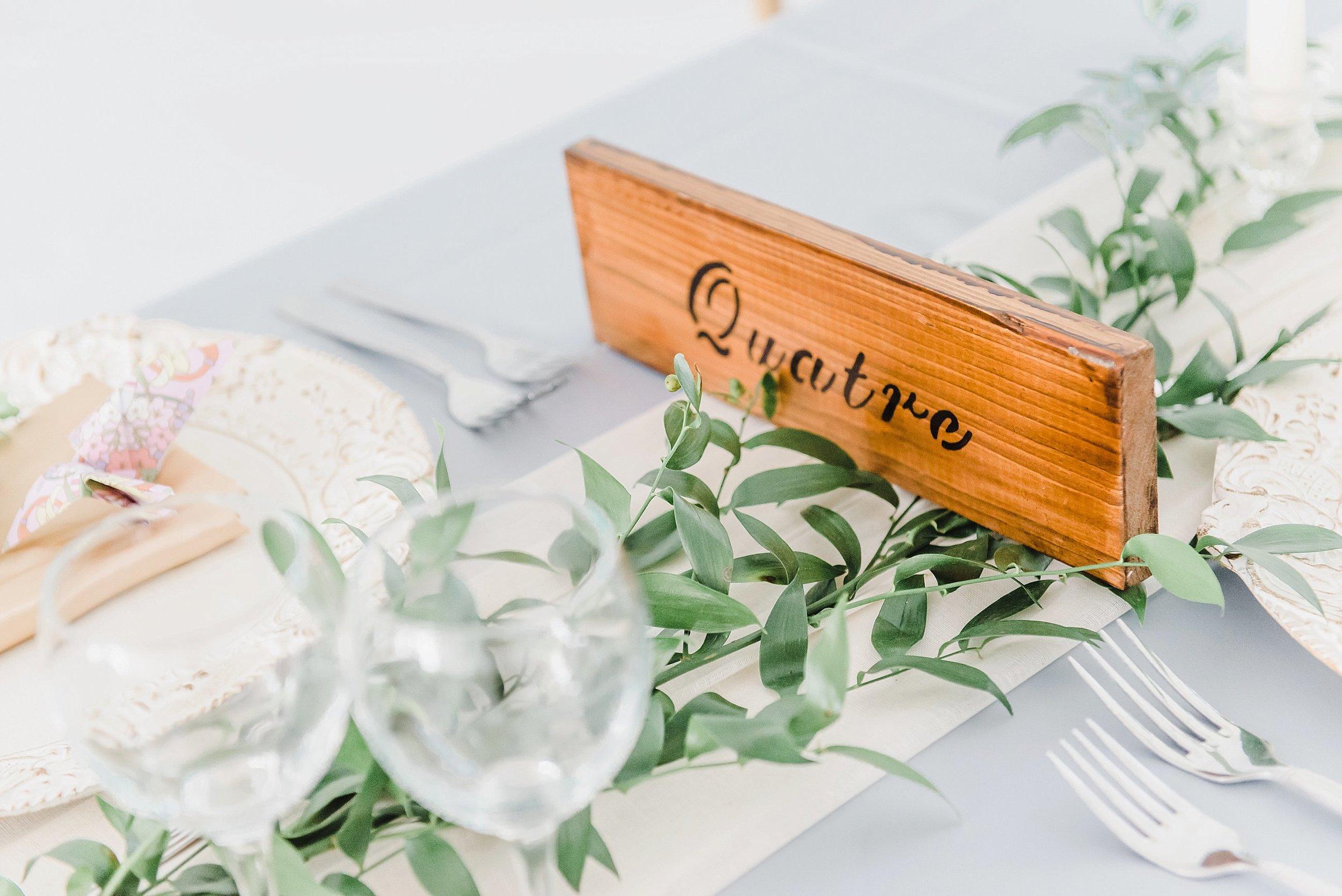 light airy indie fine art ottawa wedding photographer | Ali and Batoul Photography_0378.jpg