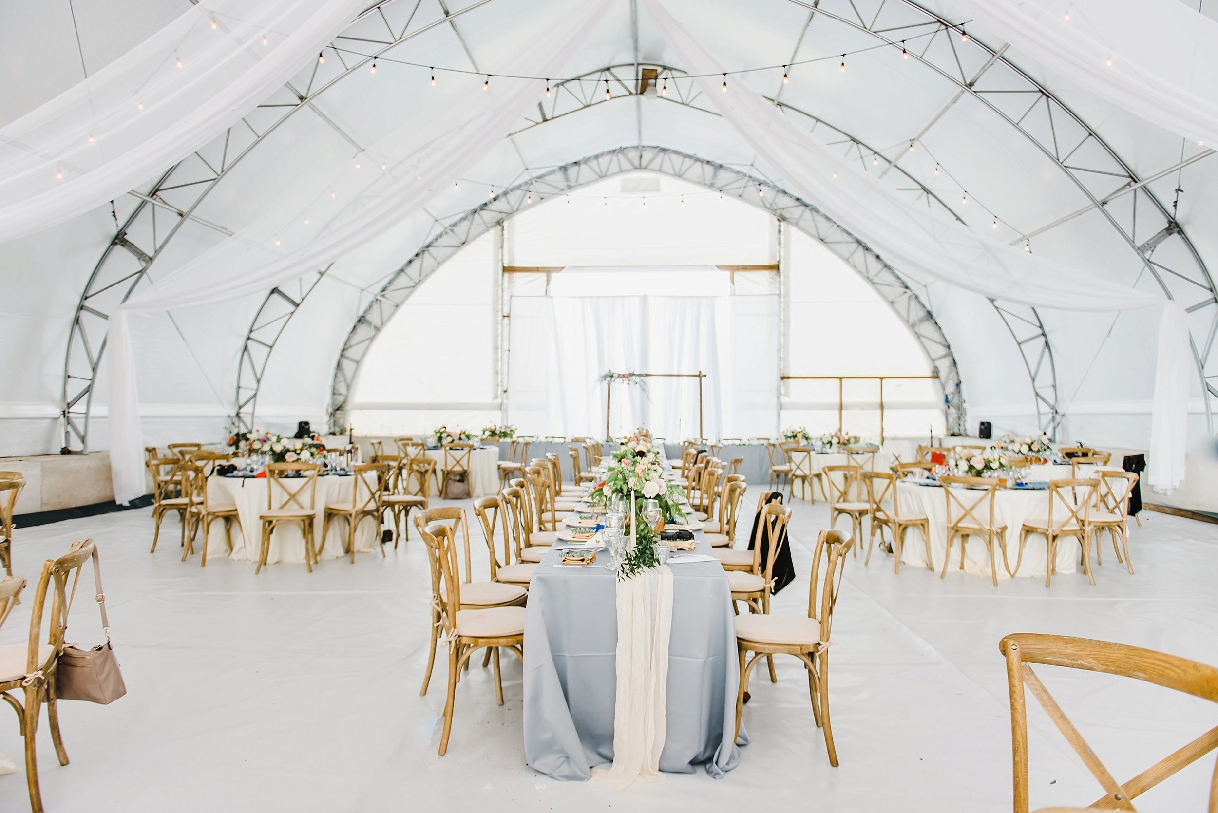 light airy indie fine art ottawa wedding photographer | Ali and Batoul Photography_0381.jpg
