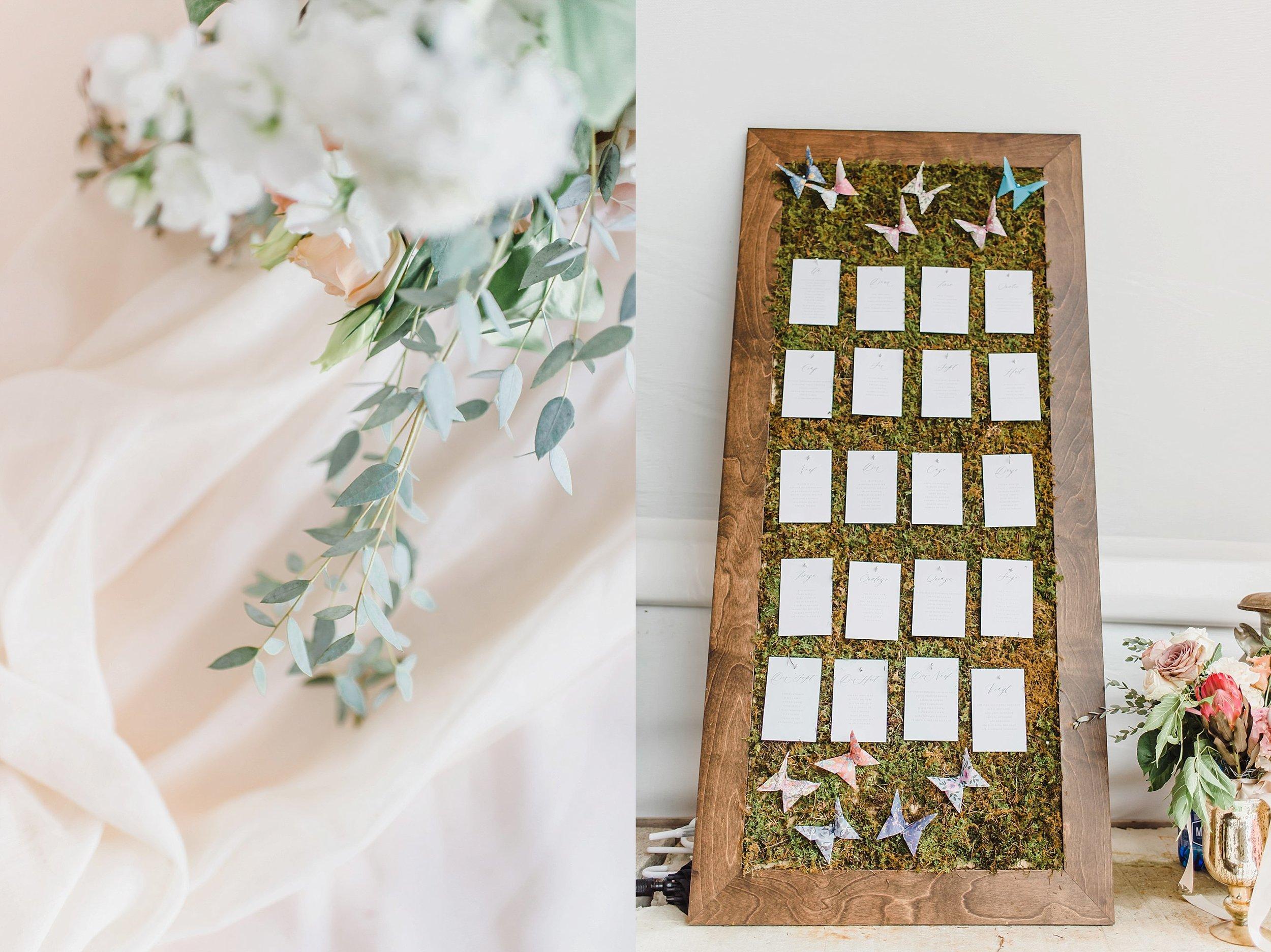 light airy indie fine art ottawa wedding photographer | Ali and Batoul Photography_0380.jpg