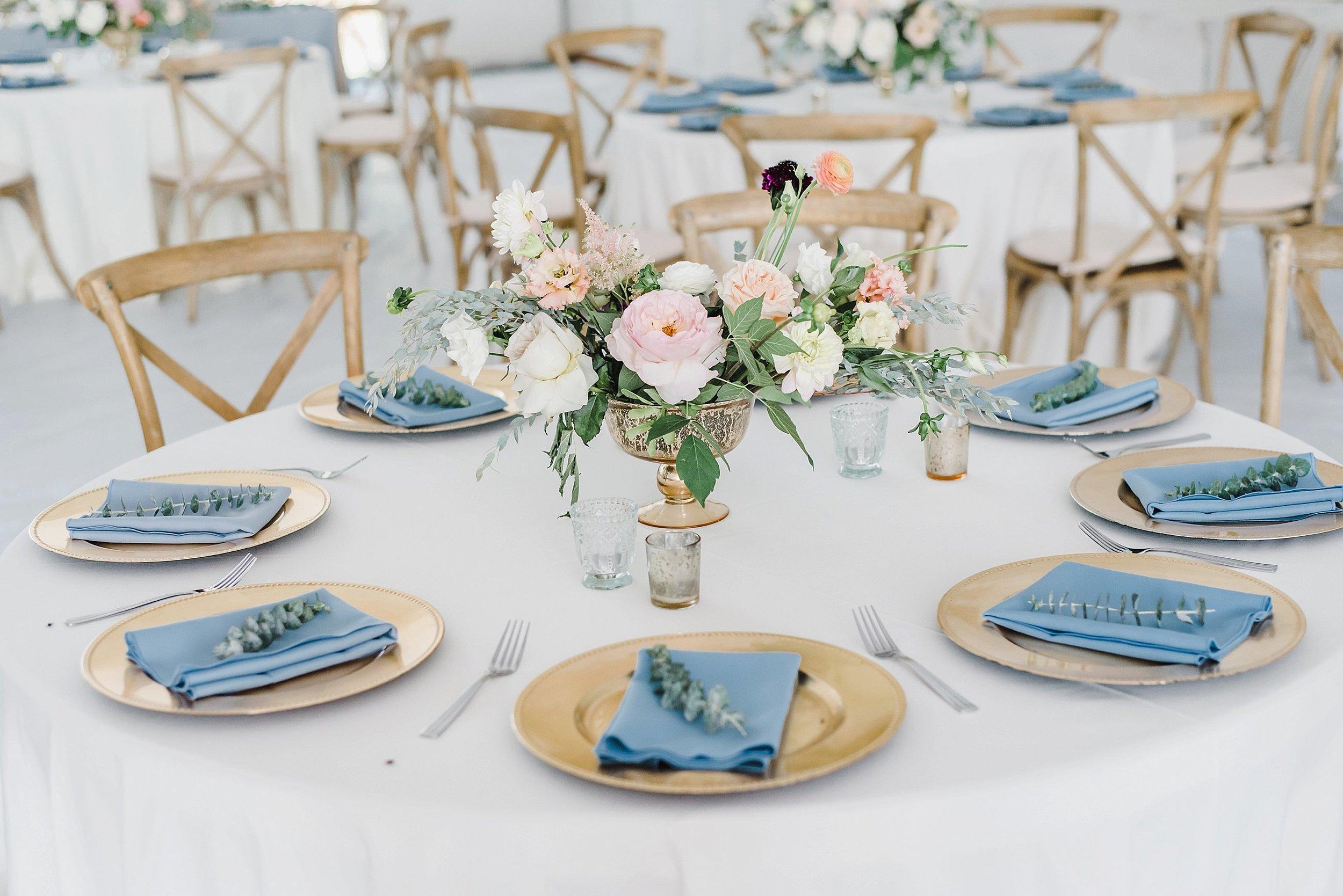 light airy indie fine art ottawa wedding photographer | Ali and Batoul Photography_0383.jpg