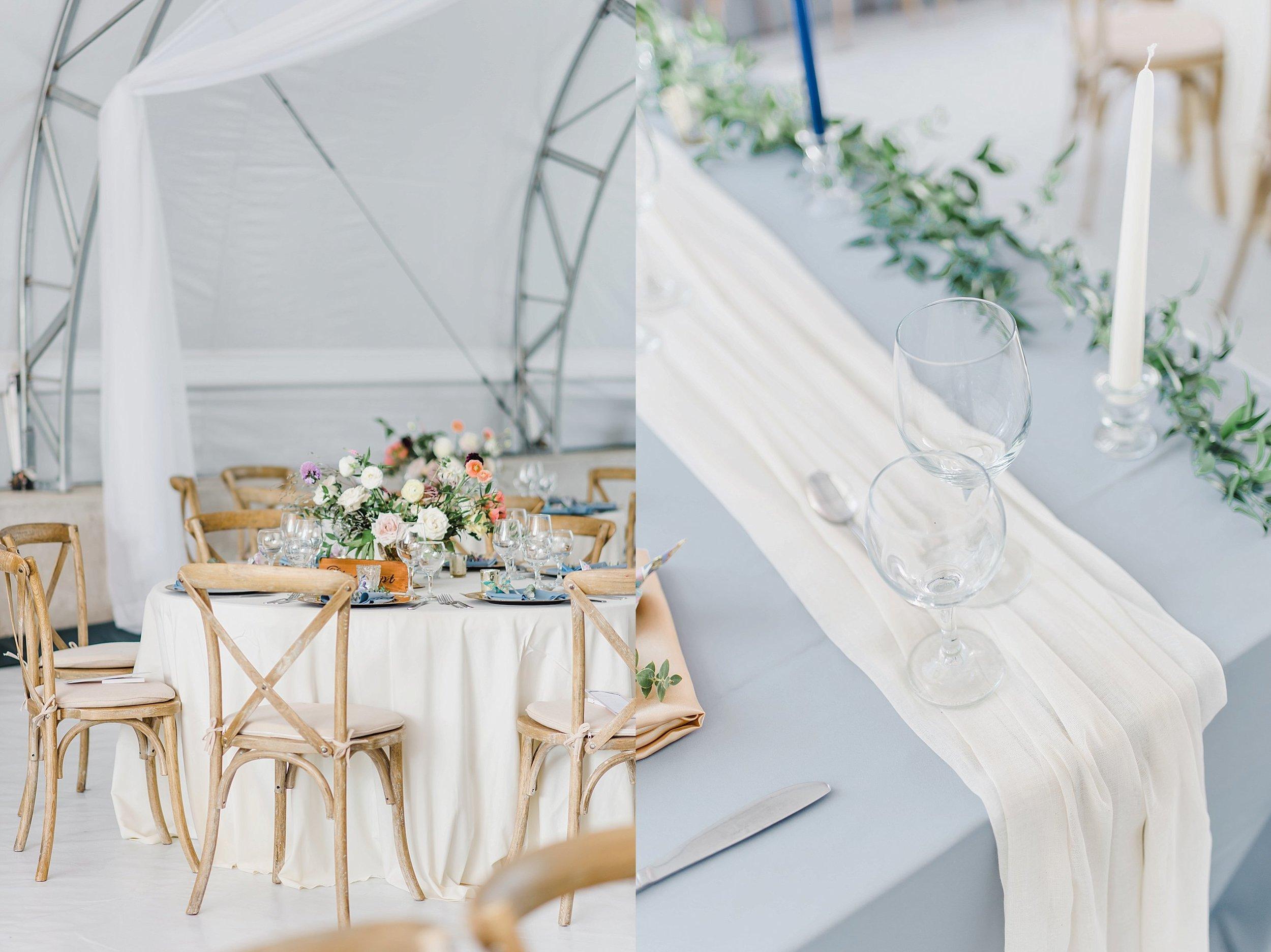 light airy indie fine art ottawa wedding photographer | Ali and Batoul Photography_0385.jpg