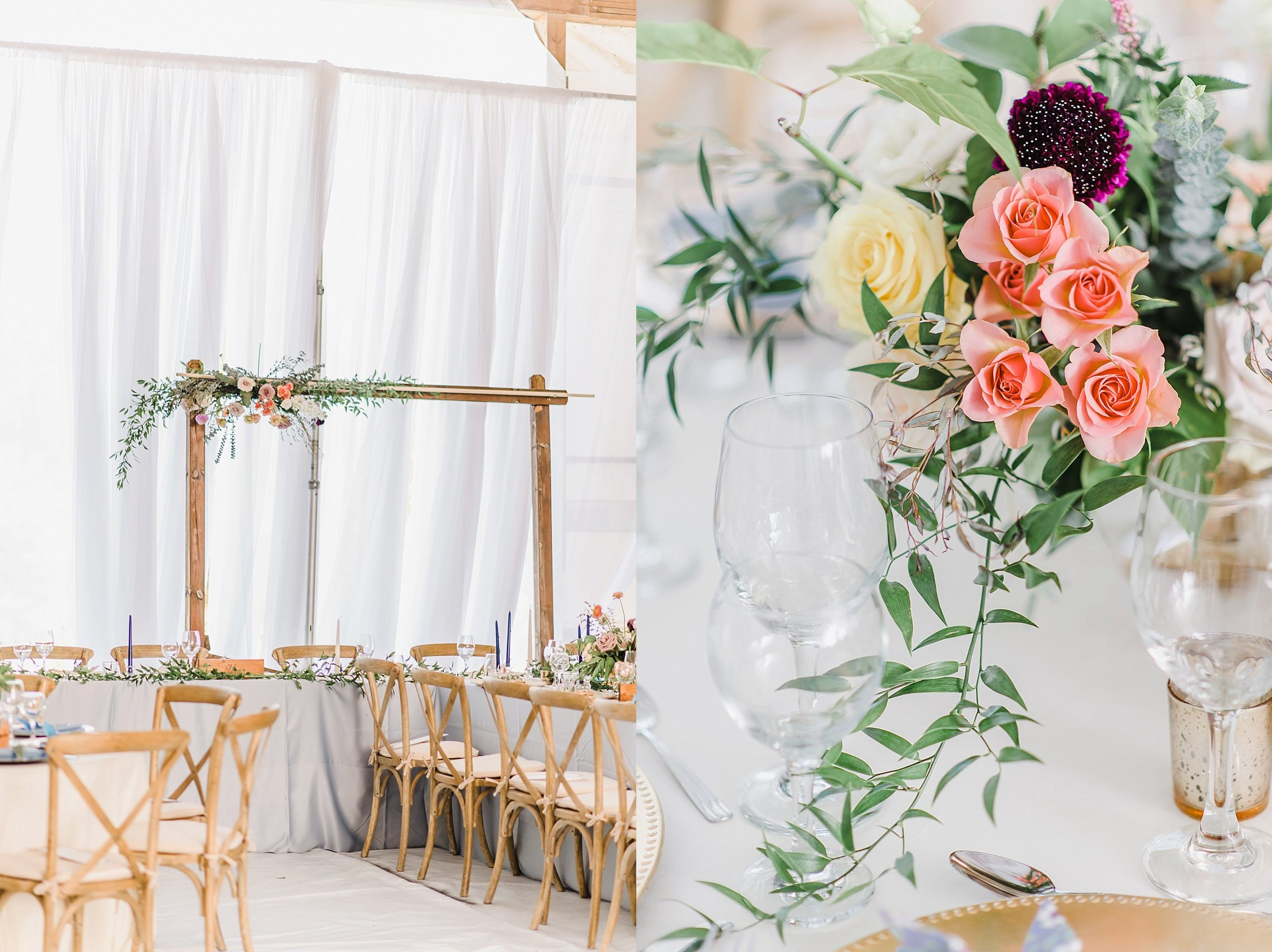 light airy indie fine art ottawa wedding photographer | Ali and Batoul Photography_0384.jpg