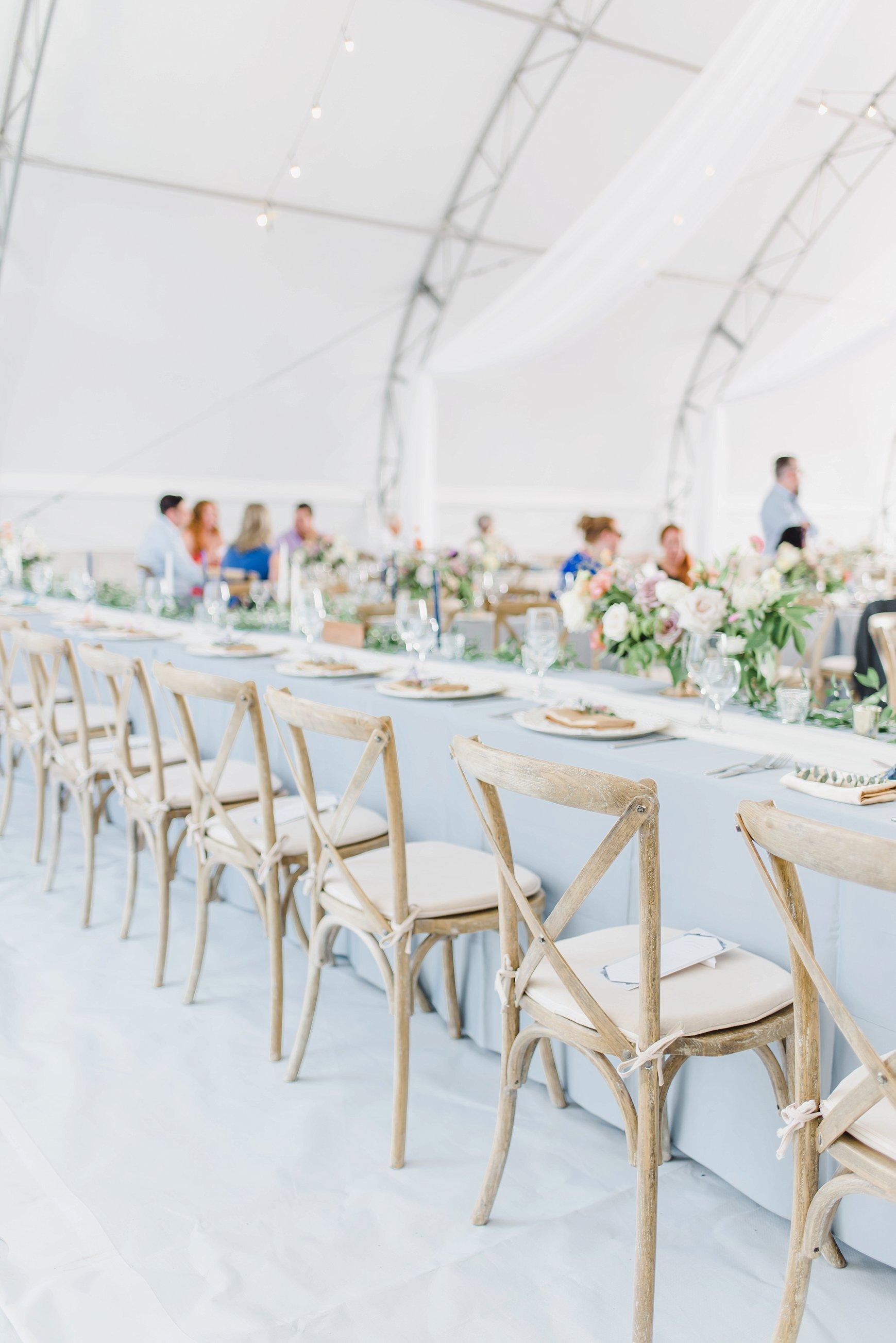 light airy indie fine art ottawa wedding photographer | Ali and Batoul Photography_0386.jpg