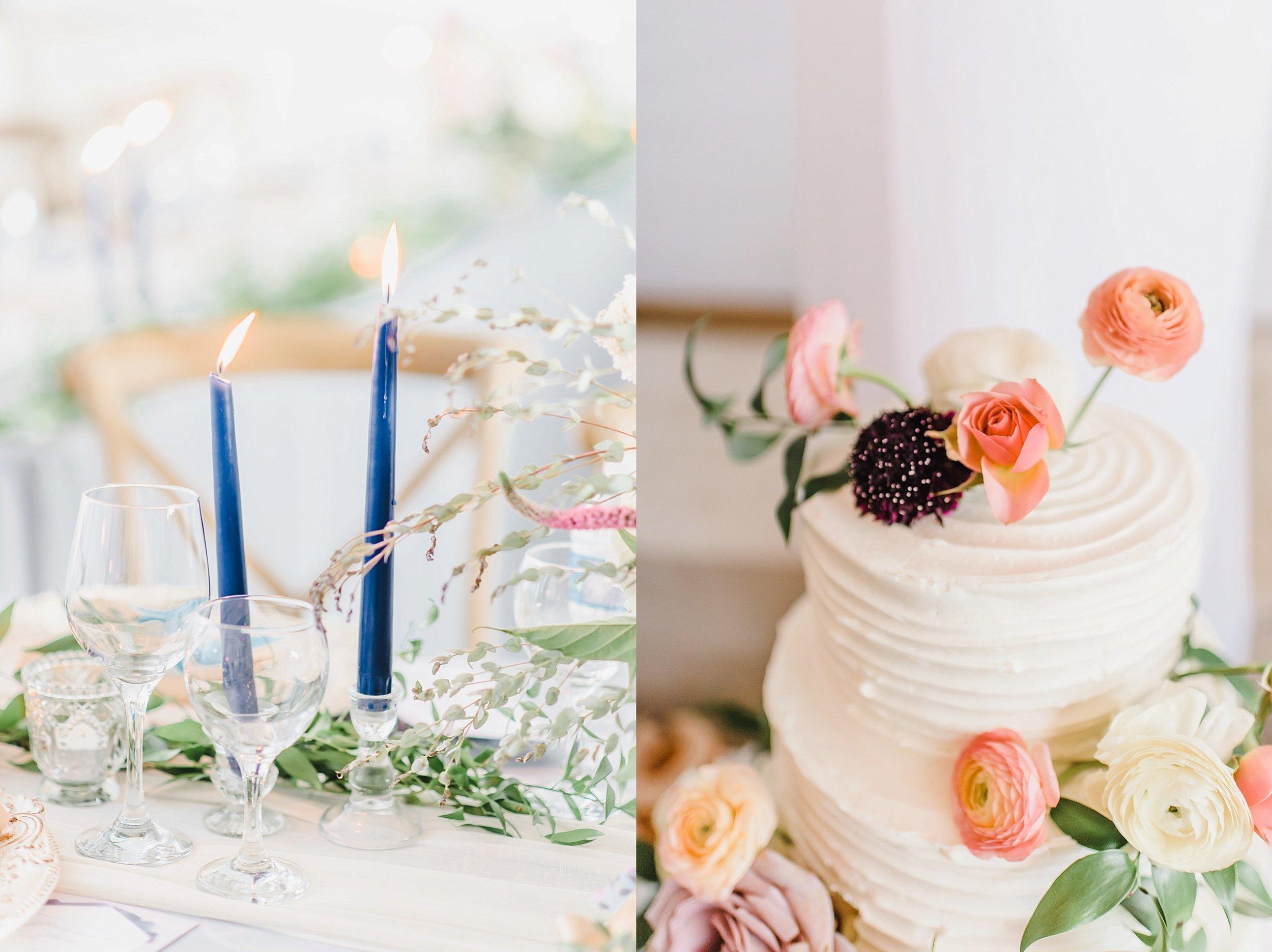 light airy indie fine art ottawa wedding photographer | Ali and Batoul Photography_0392.jpg