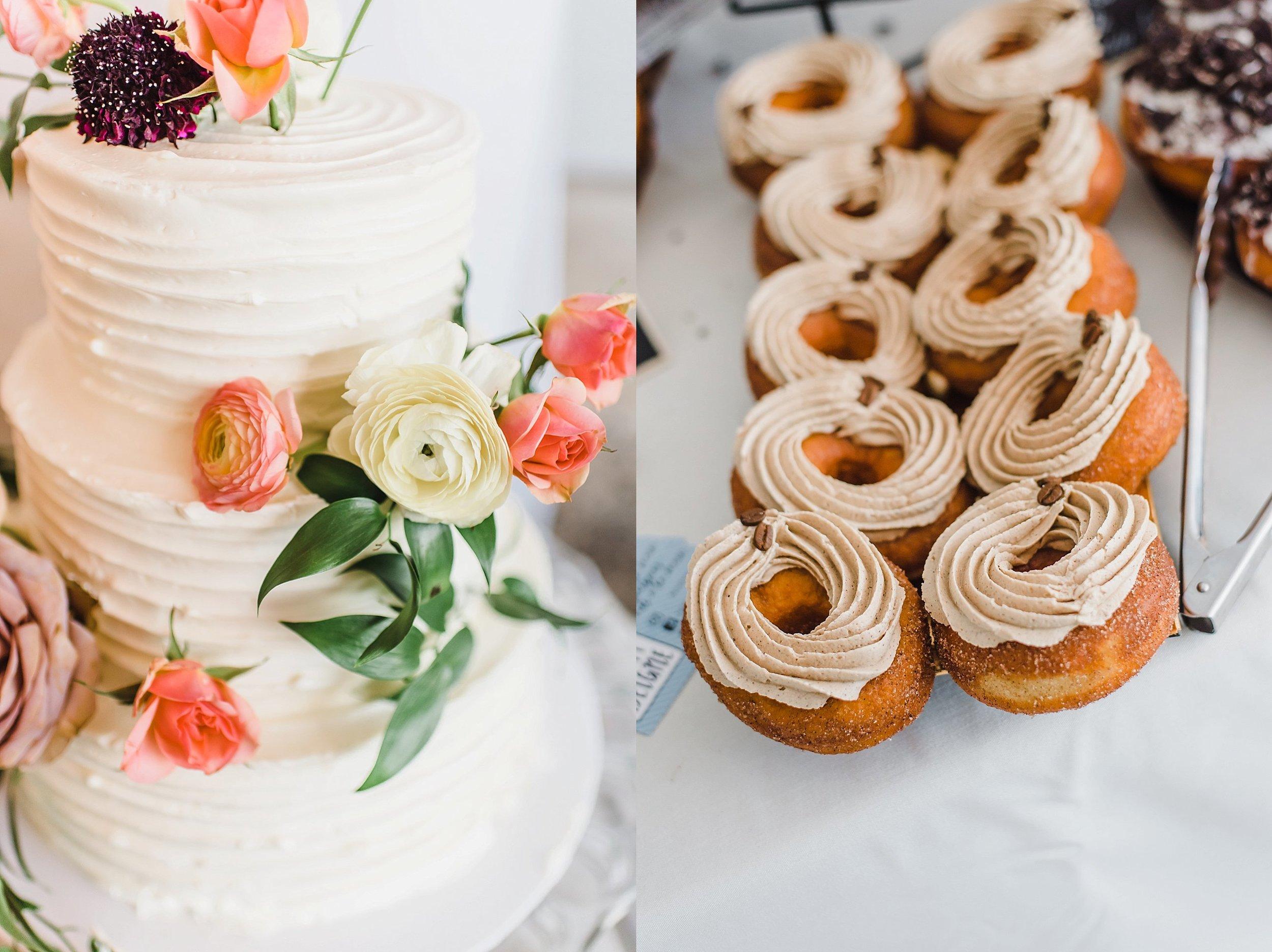 light airy indie fine art ottawa wedding photographer | Ali and Batoul Photography_0391.jpg