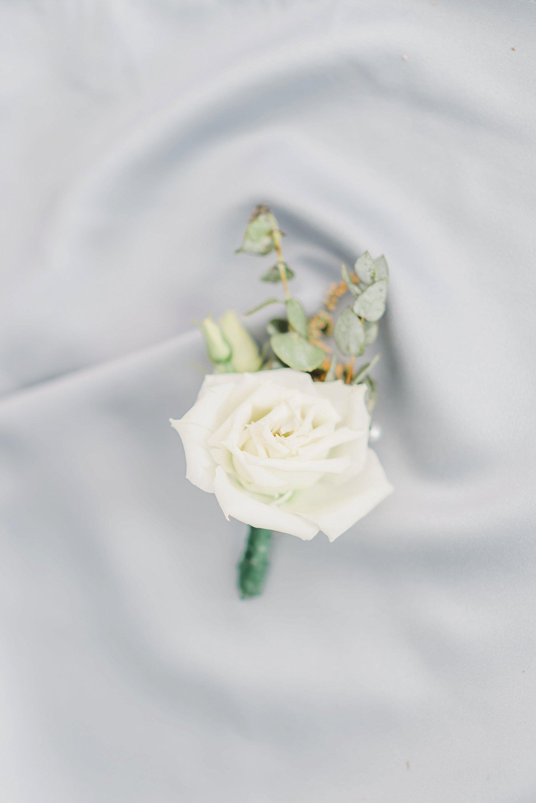 light airy indie fine art ottawa wedding photographer | Ali and Batoul Photography_0395.jpg