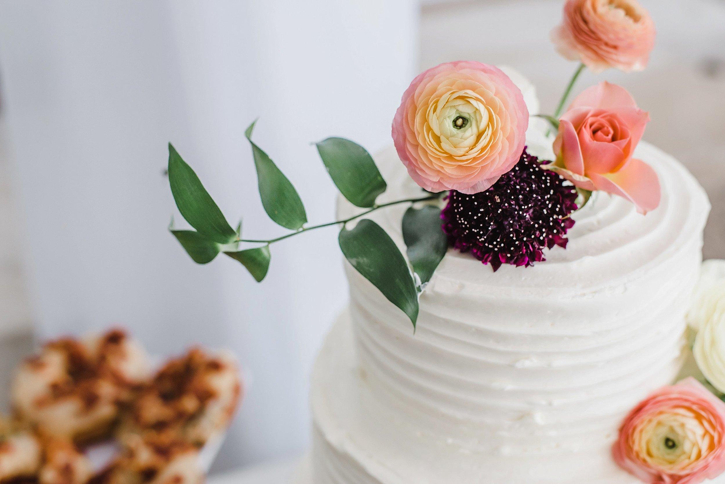 light airy indie fine art ottawa wedding photographer | Ali and Batoul Photography_0396.jpg