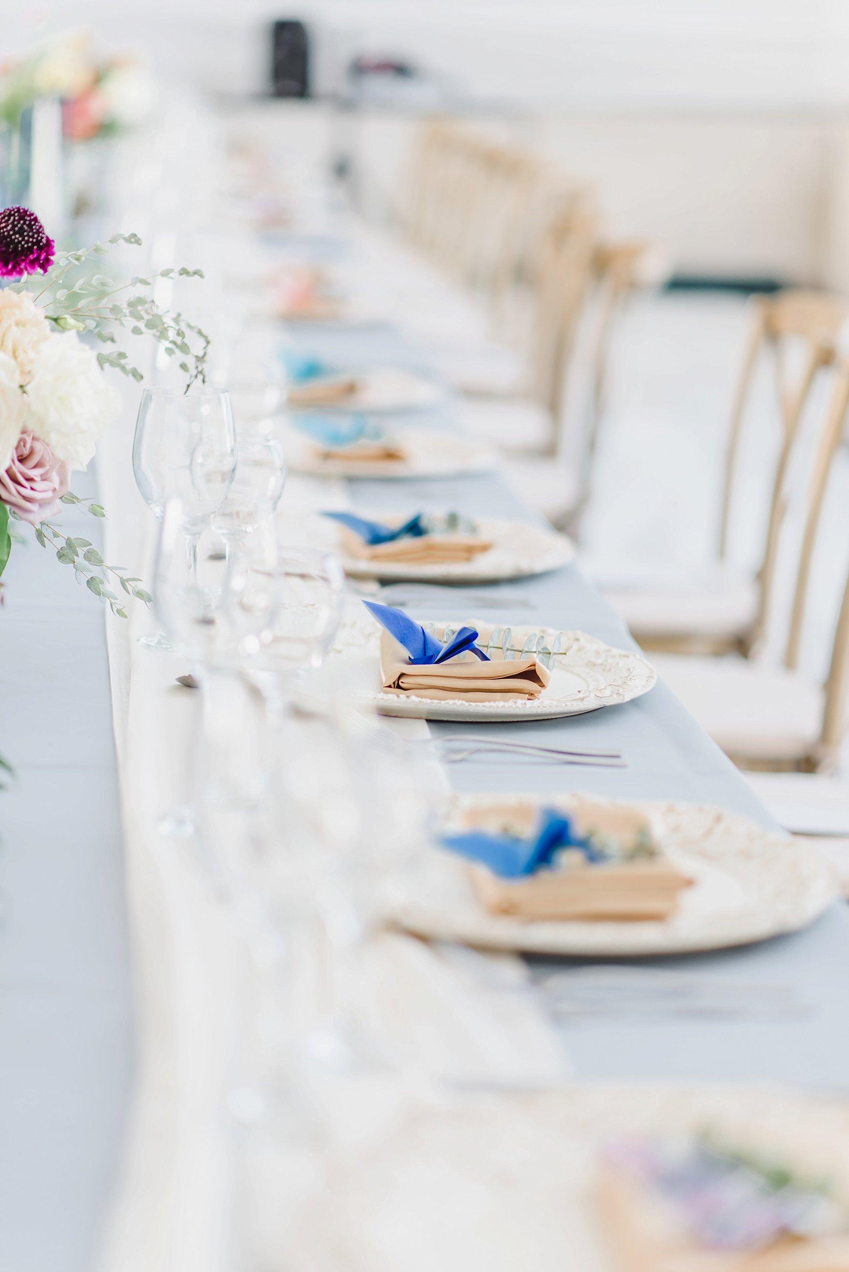 light airy indie fine art ottawa wedding photographer | Ali and Batoul Photography_0397.jpg