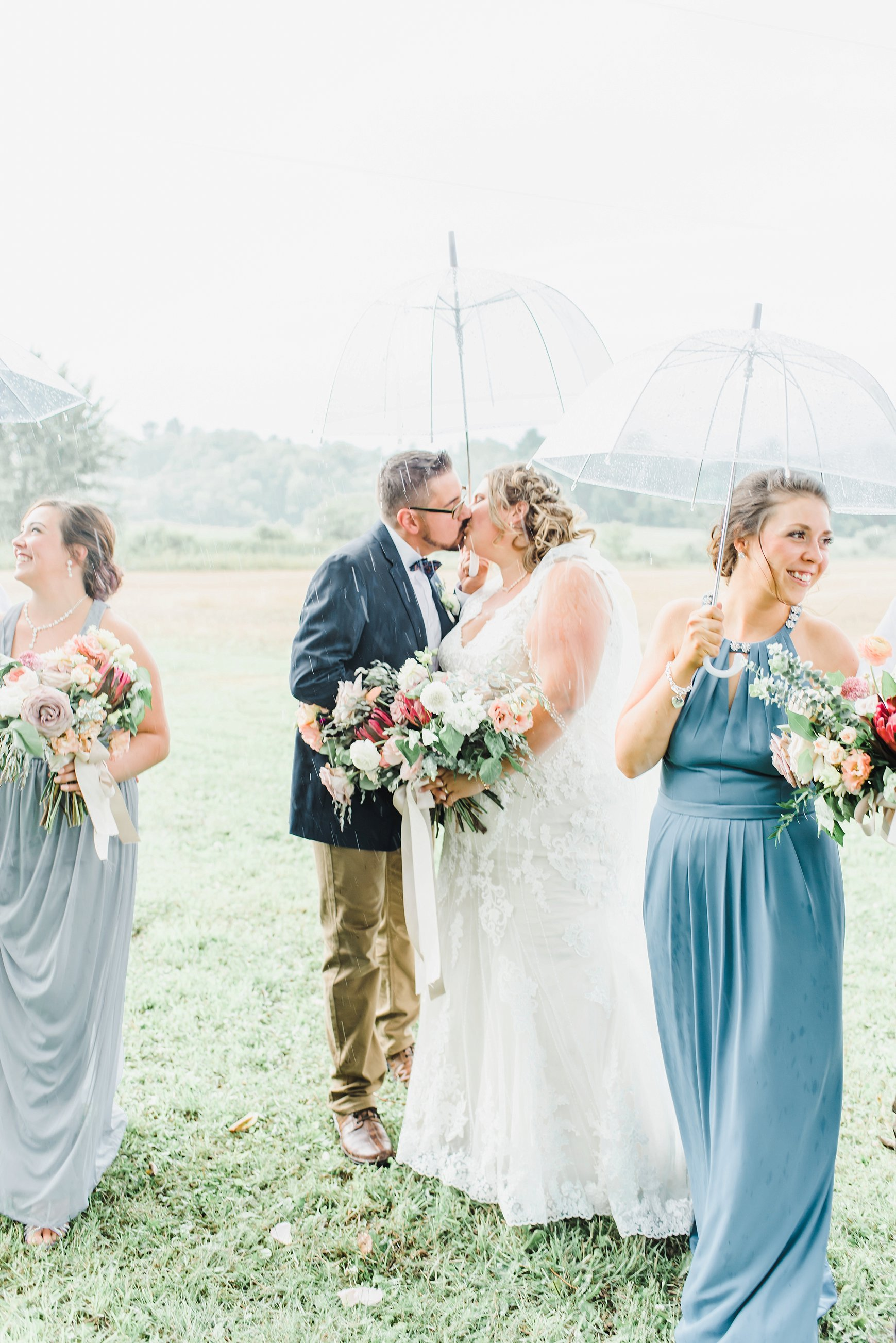 light airy indie fine art ottawa wedding photographer | Ali and Batoul Photography_0401.jpg