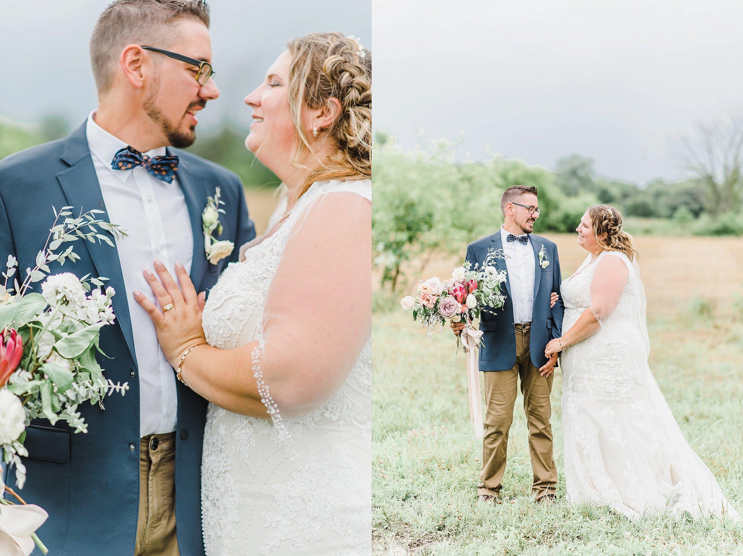 light airy indie fine art ottawa wedding photographer | Ali and Batoul Photography_0404.jpg