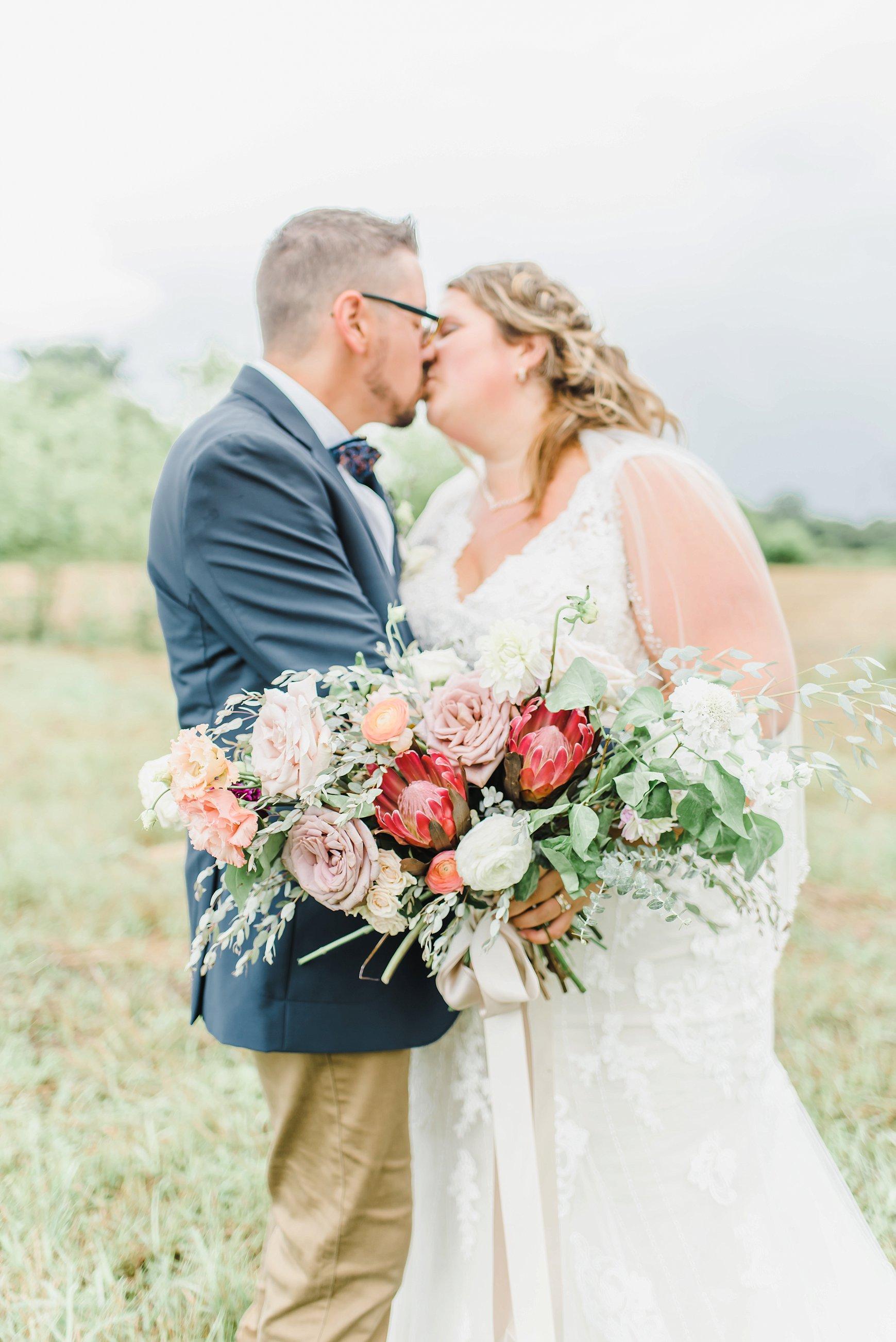 light airy indie fine art ottawa wedding photographer | Ali and Batoul Photography_0411.jpg
