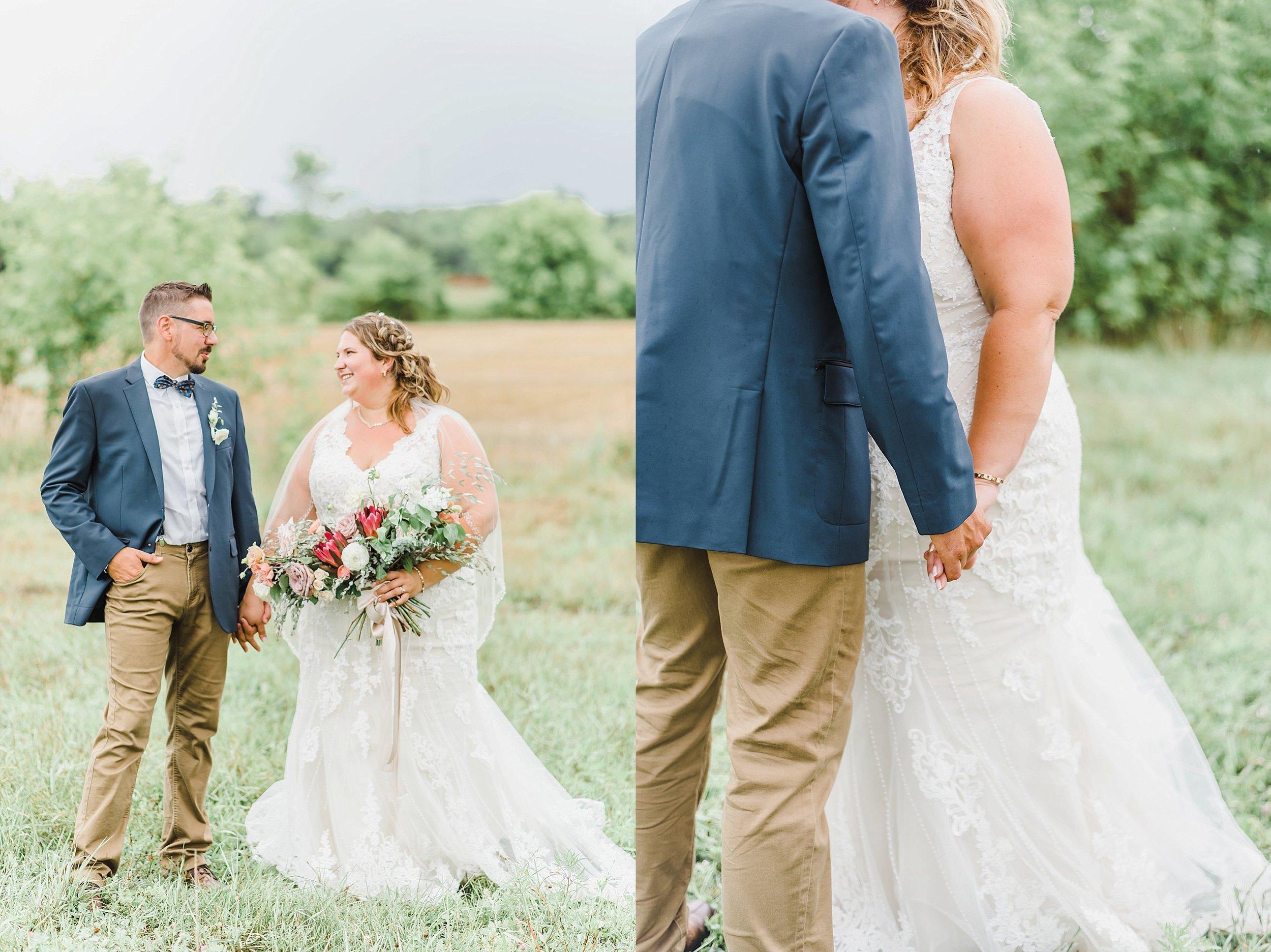 light airy indie fine art ottawa wedding photographer | Ali and Batoul Photography_0410.jpg