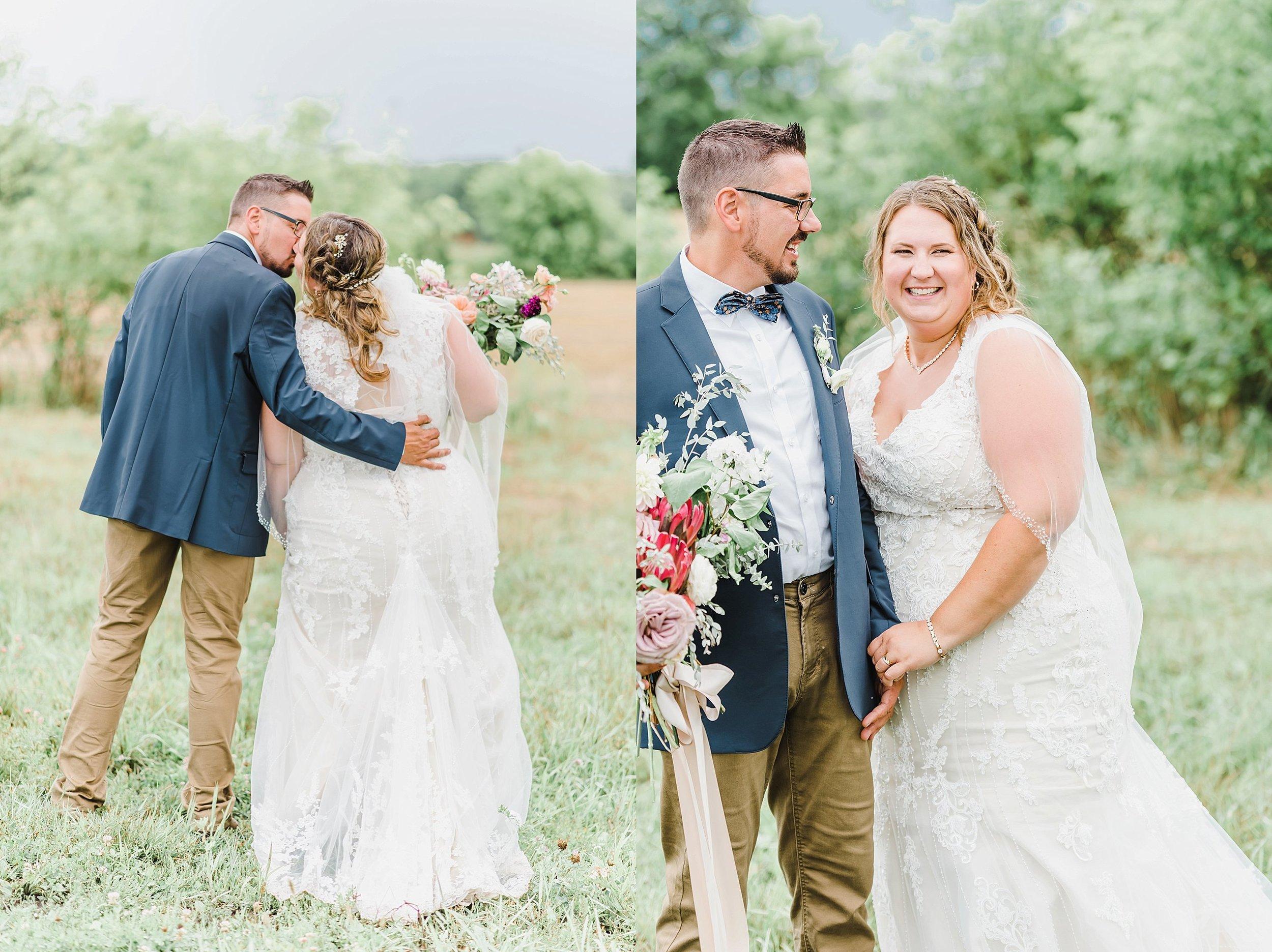 light airy indie fine art ottawa wedding photographer | Ali and Batoul Photography_0412.jpg