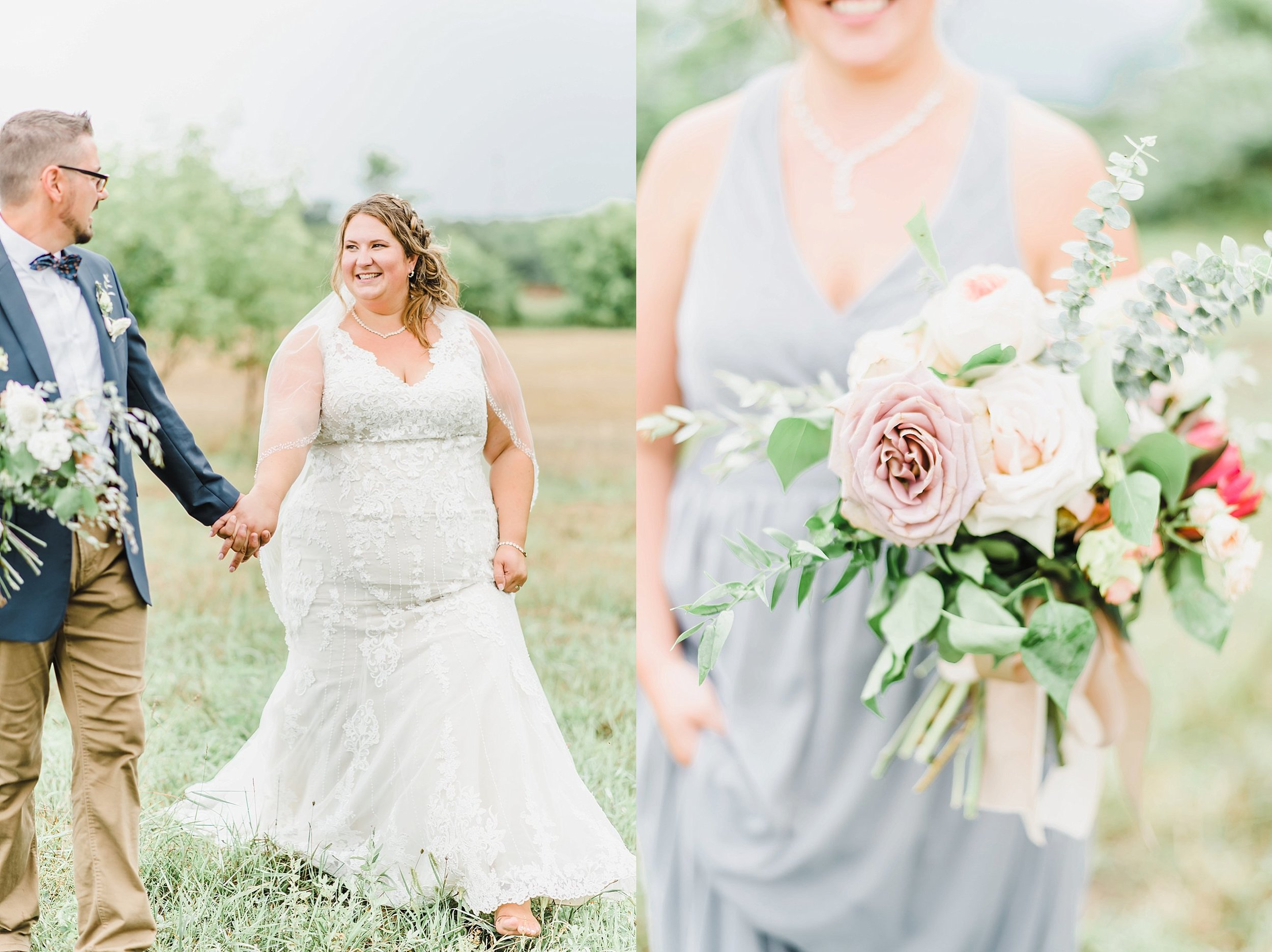 light airy indie fine art ottawa wedding photographer | Ali and Batoul Photography_0415.jpg
