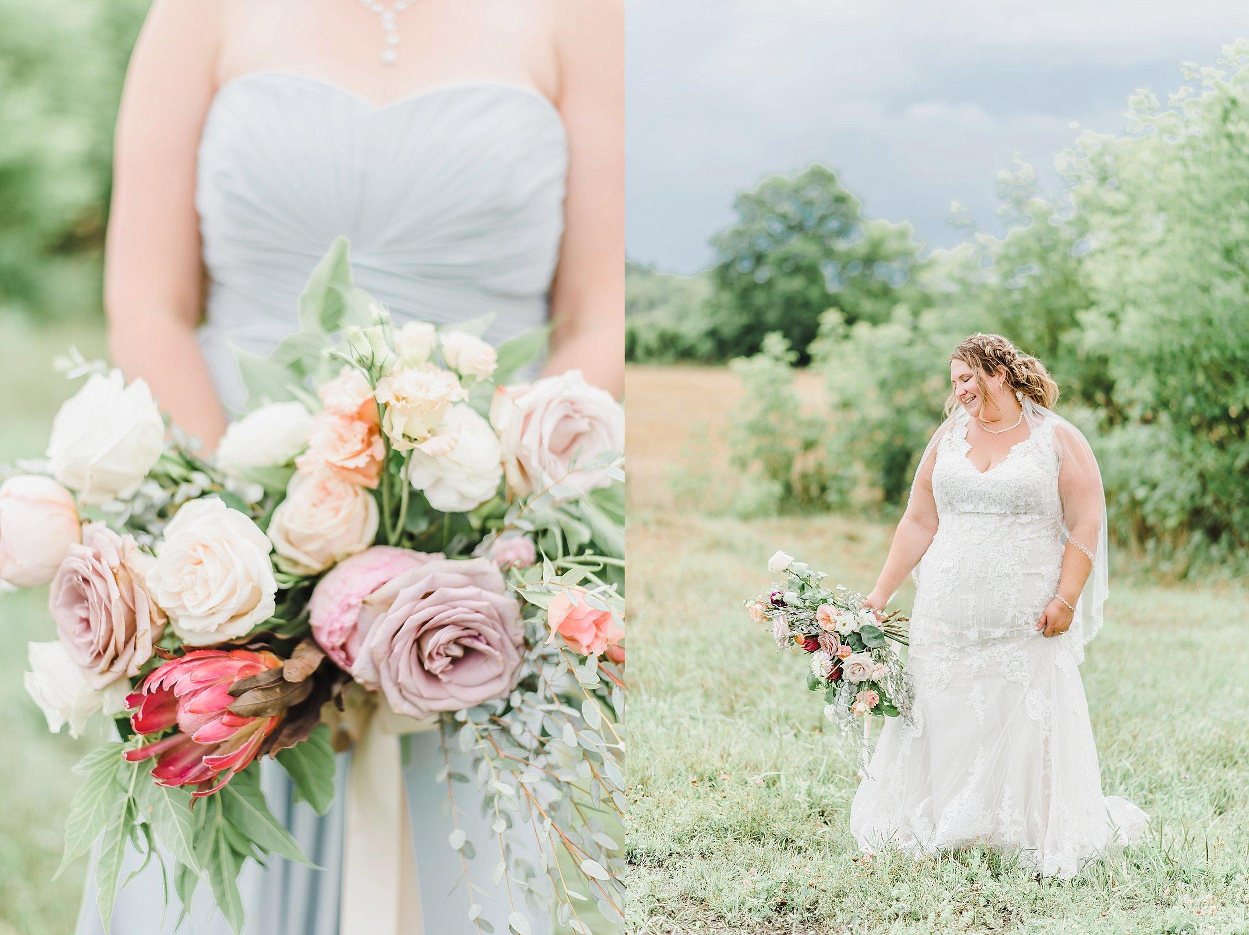light airy indie fine art ottawa wedding photographer | Ali and Batoul Photography_0418.jpg