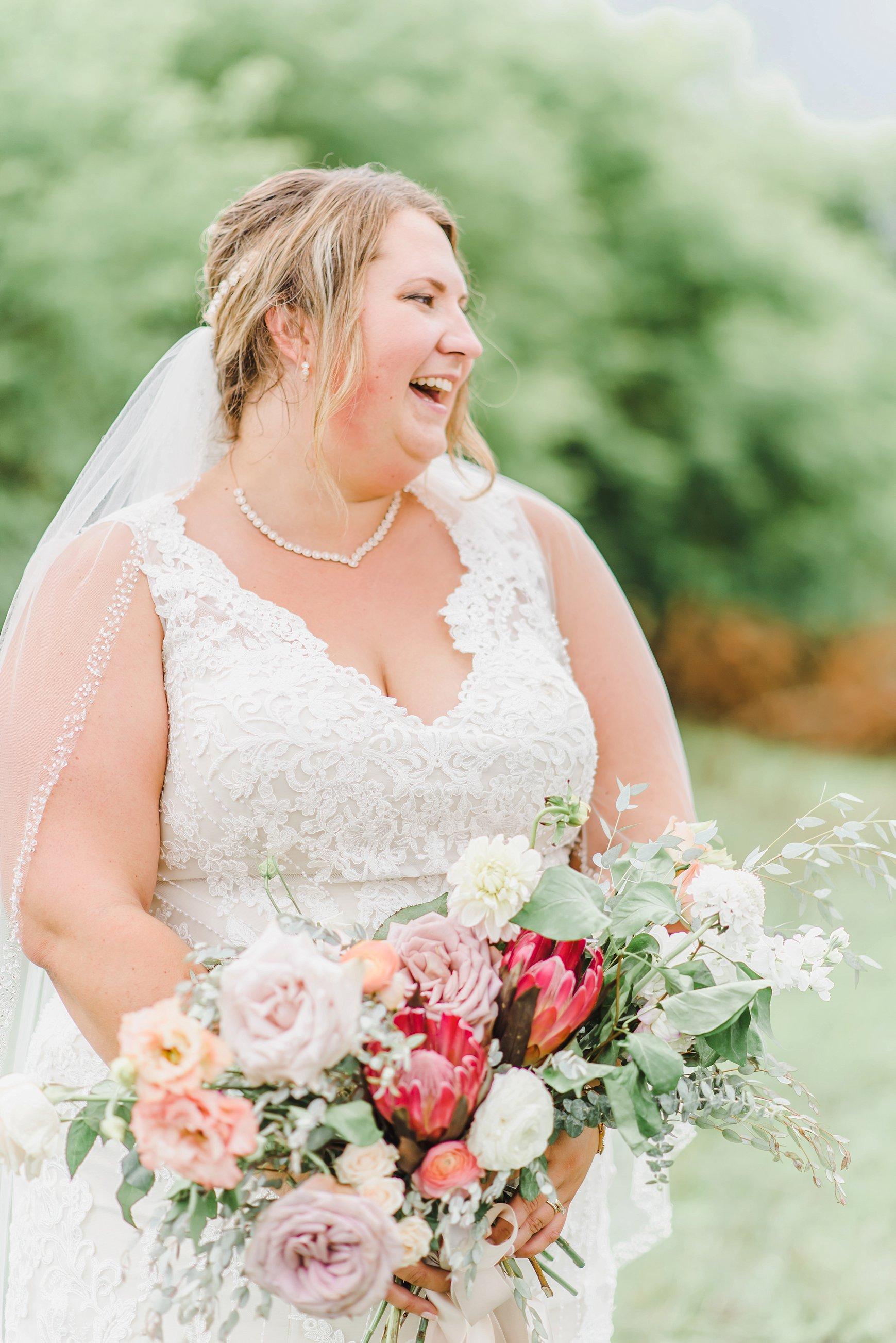 light airy indie fine art ottawa wedding photographer | Ali and Batoul Photography_0419.jpg