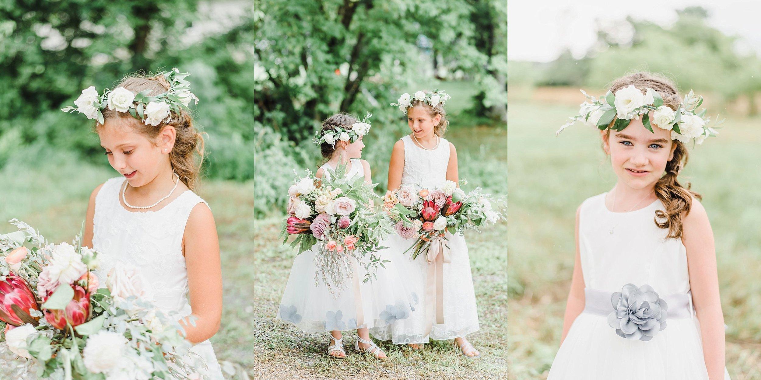 light airy indie fine art ottawa wedding photographer | Ali and Batoul Photography_0423.jpg