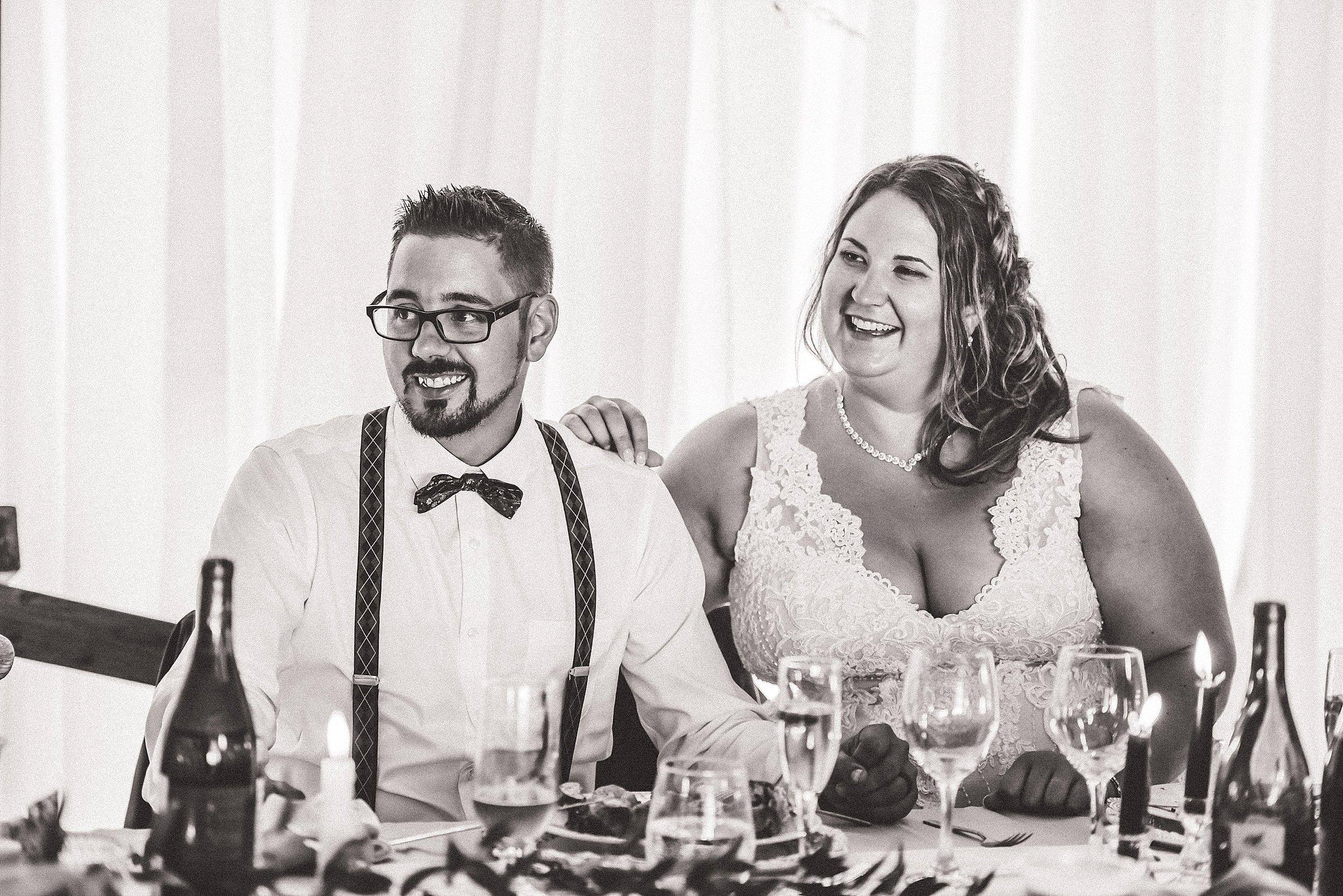 light airy indie fine art ottawa wedding photographer | Ali and Batoul Photography_0428.jpg