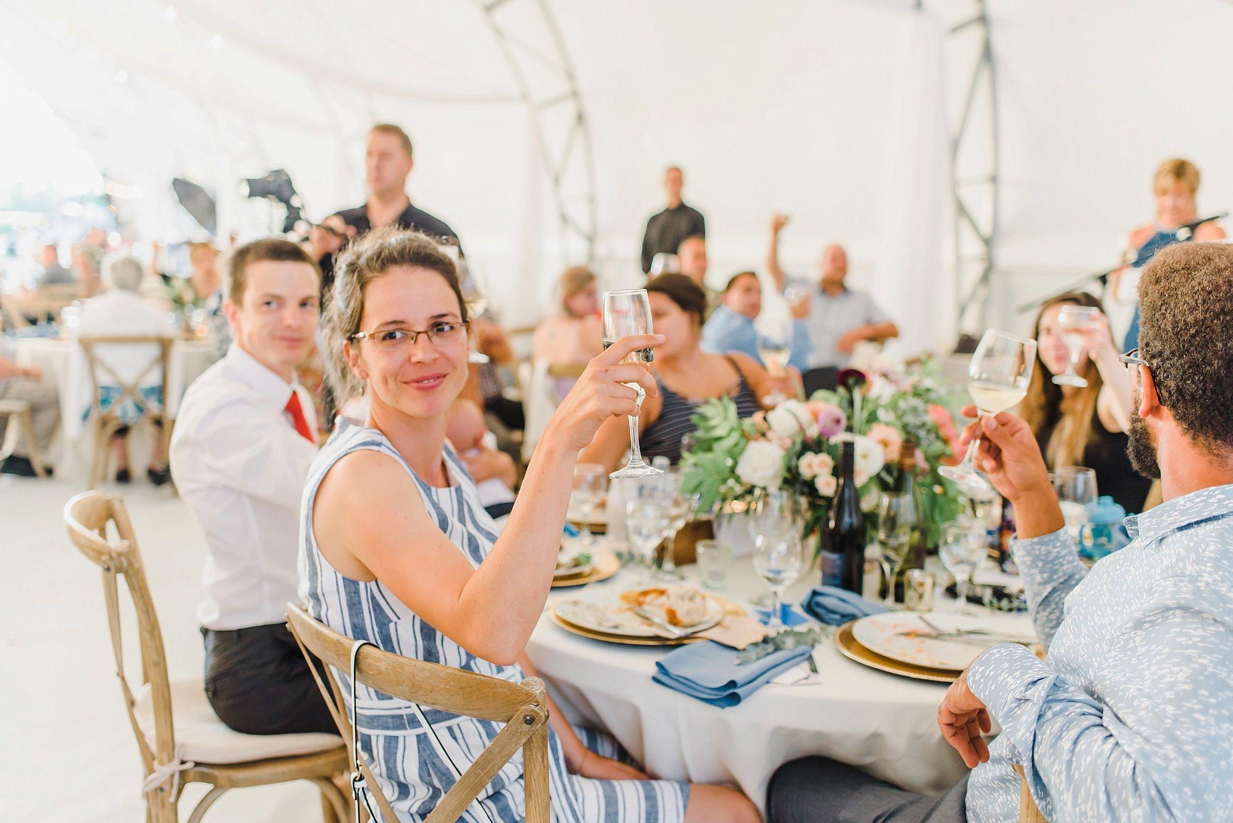 light airy indie fine art ottawa wedding photographer | Ali and Batoul Photography_0430.jpg