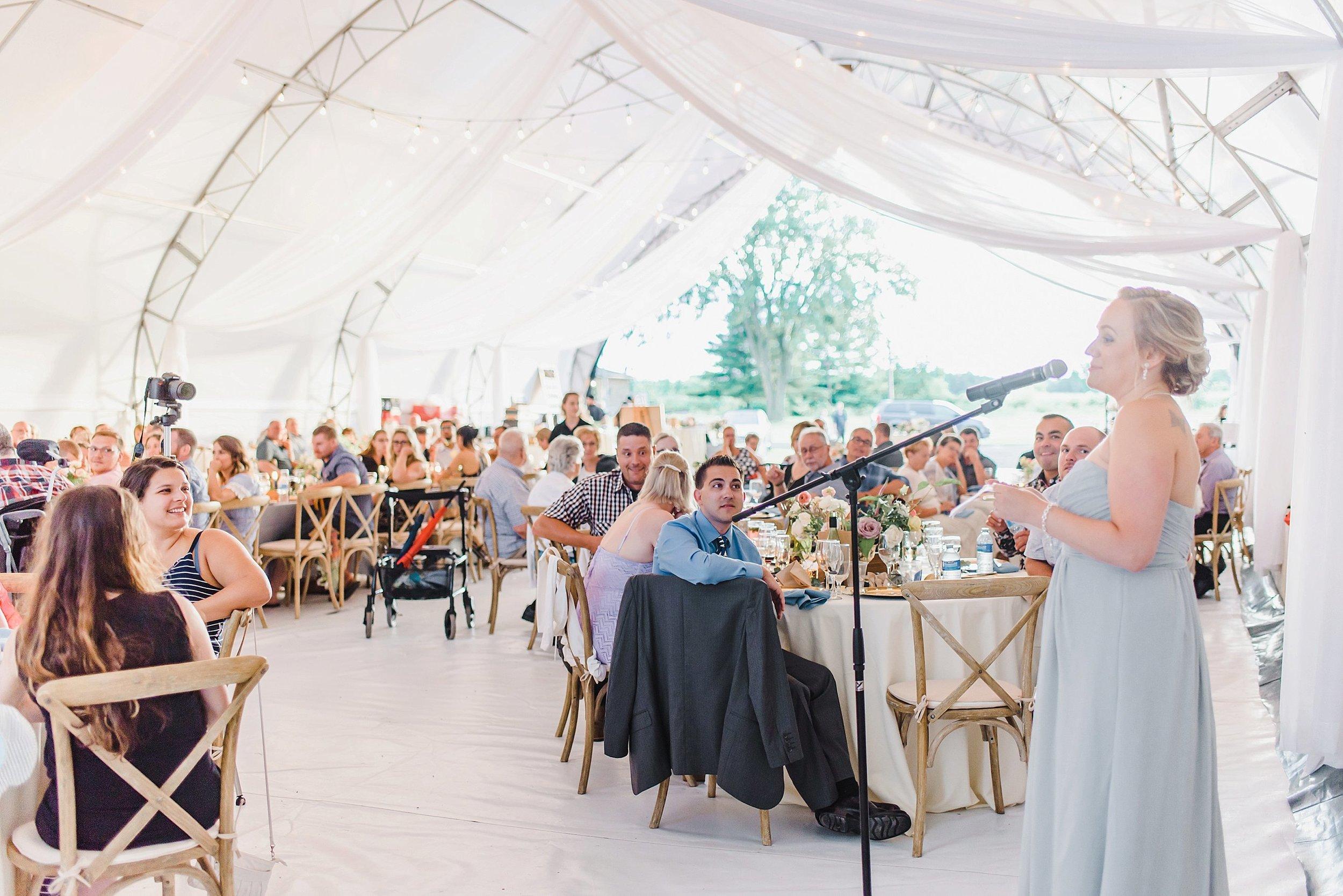 light airy indie fine art ottawa wedding photographer | Ali and Batoul Photography_0431.jpg