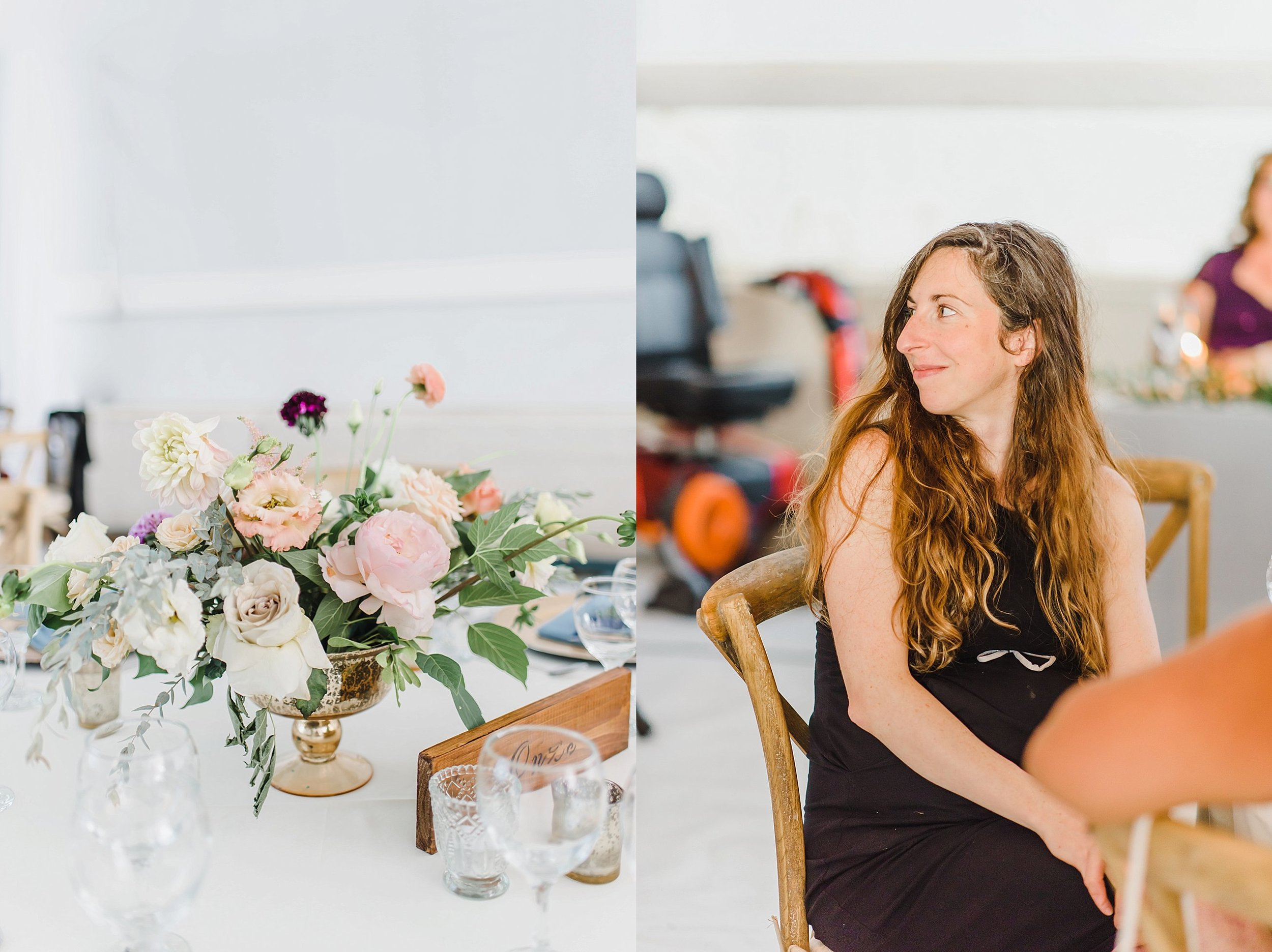 light airy indie fine art ottawa wedding photographer | Ali and Batoul Photography_0432.jpg