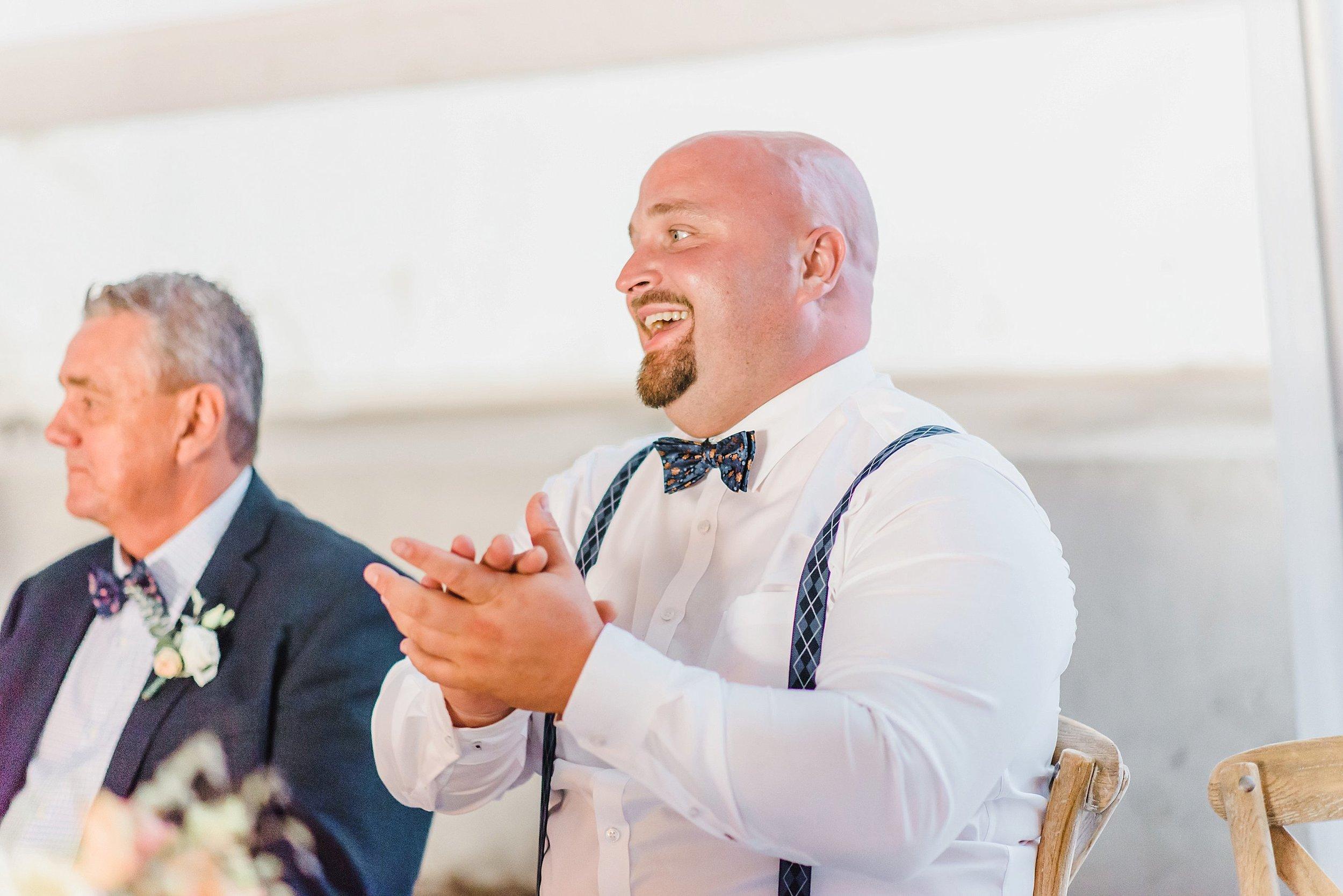 light airy indie fine art ottawa wedding photographer | Ali and Batoul Photography_0434.jpg