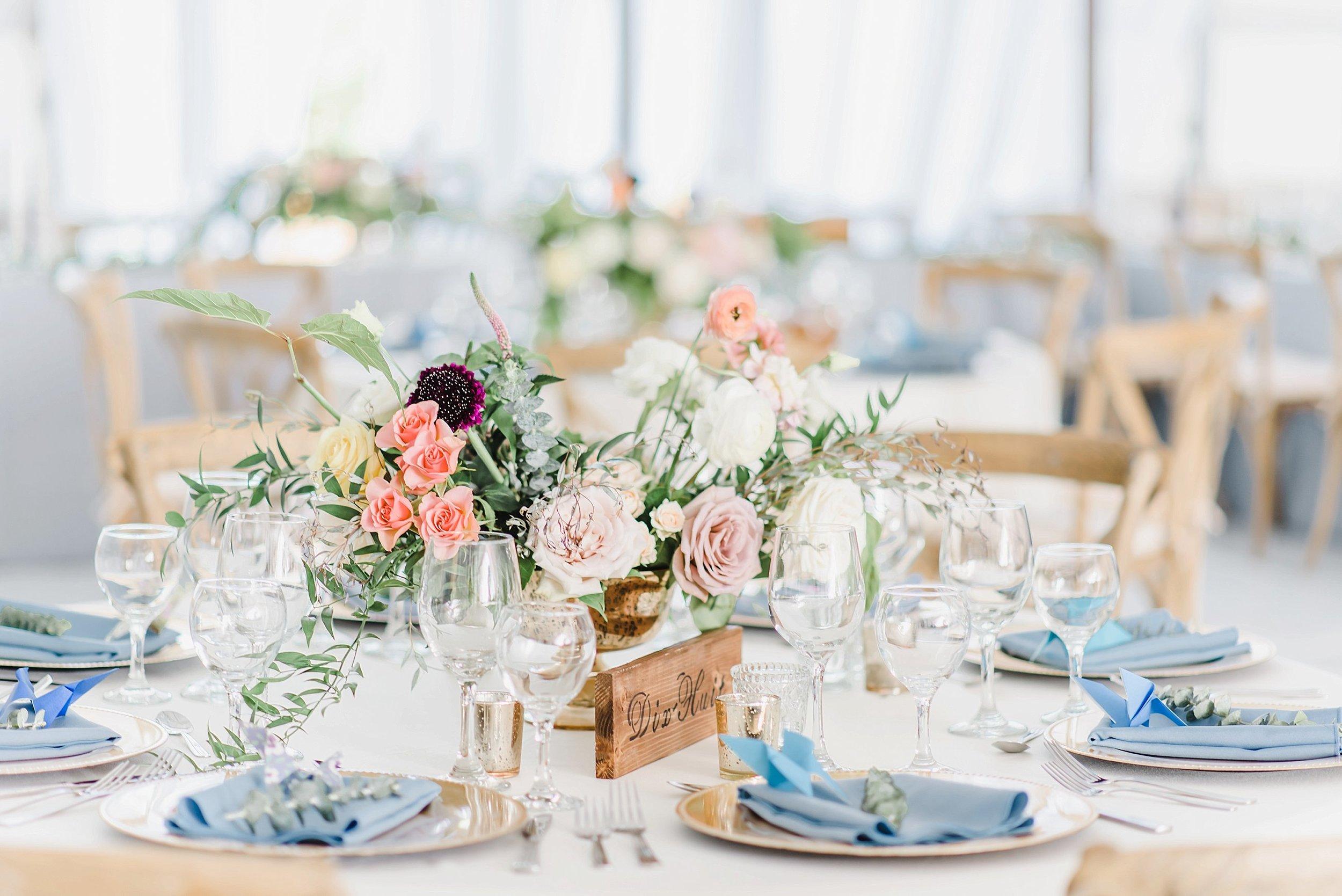 light airy indie fine art ottawa wedding photographer | Ali and Batoul Photography_0435.jpg