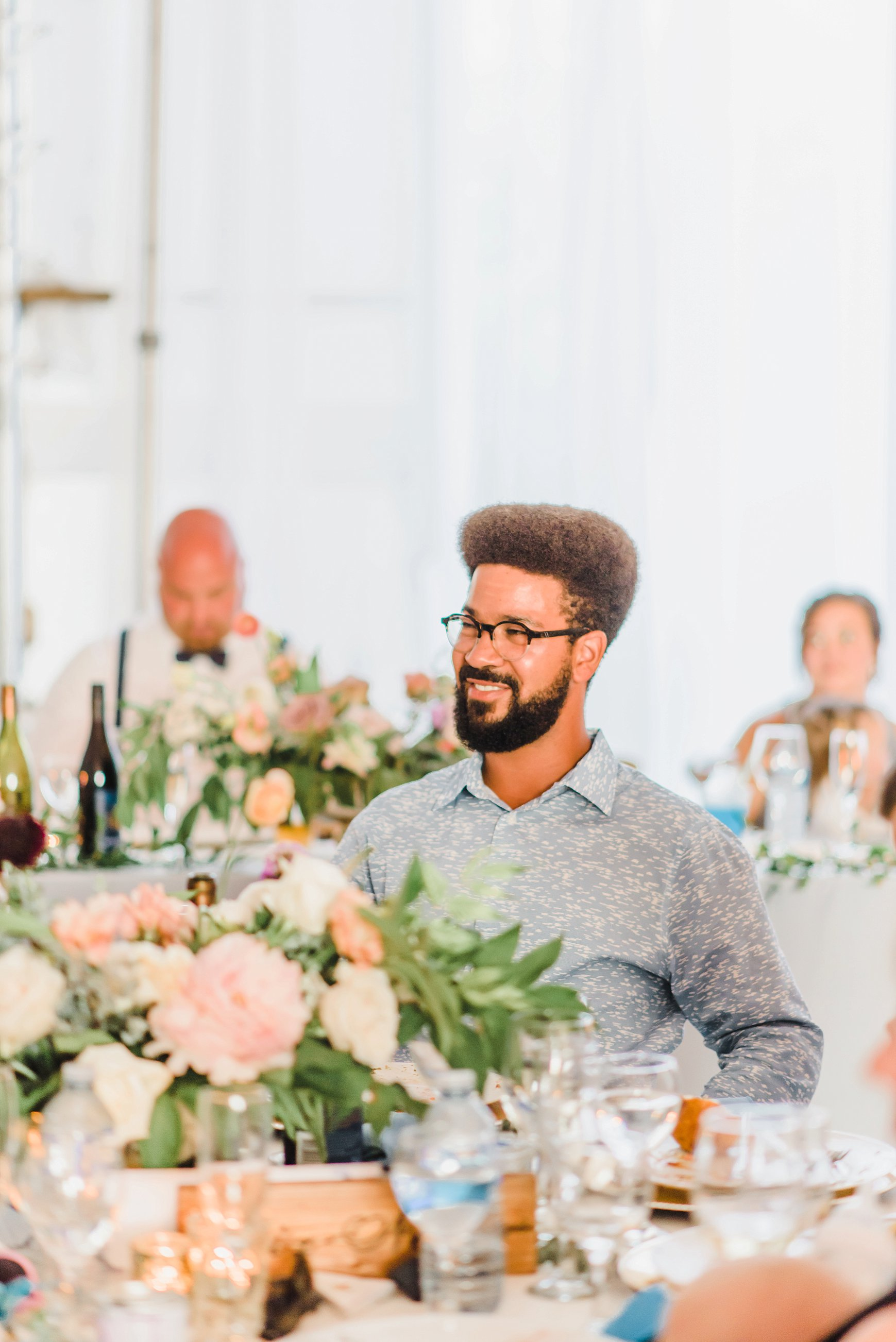 light airy indie fine art ottawa wedding photographer | Ali and Batoul Photography_0436.jpg