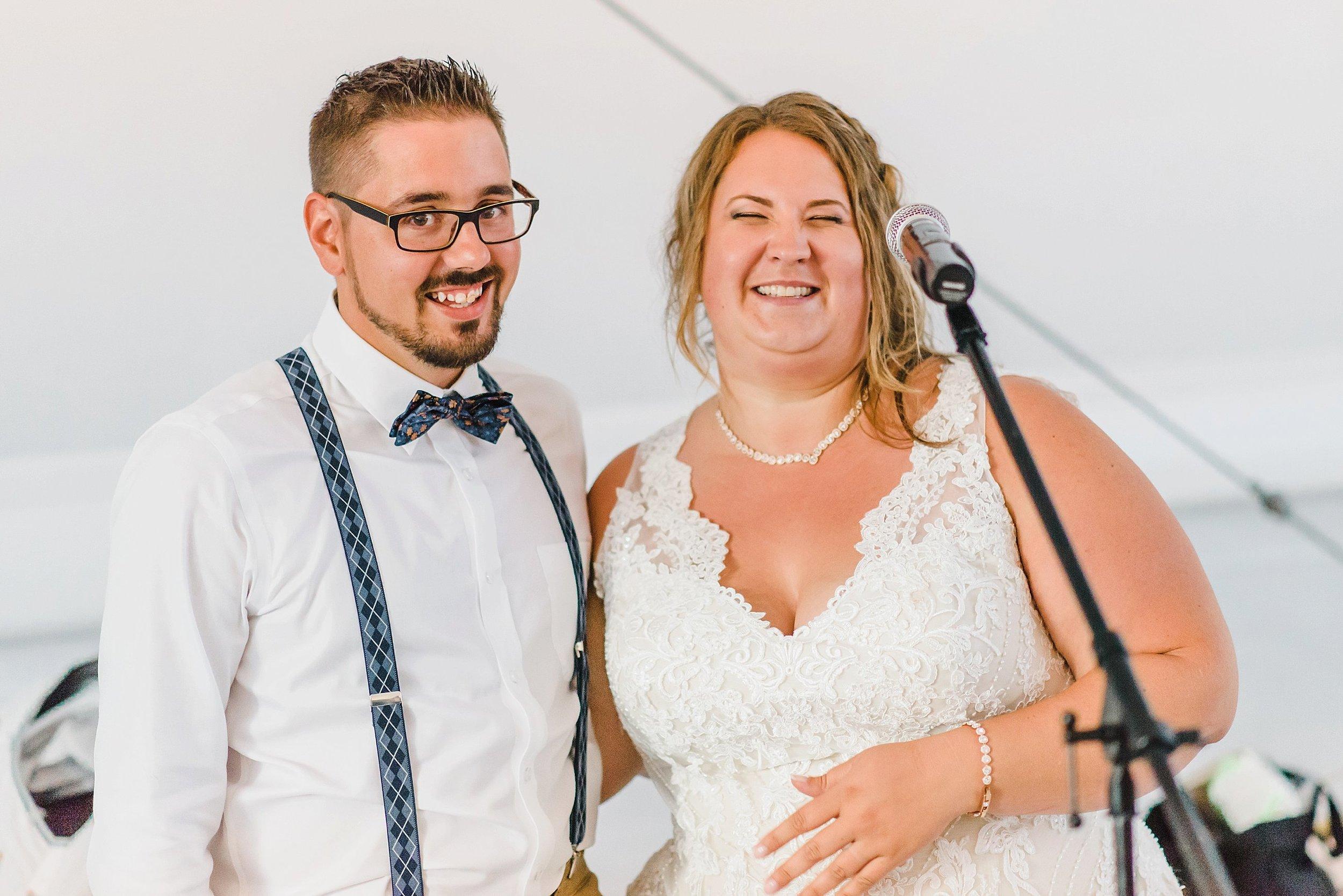 light airy indie fine art ottawa wedding photographer | Ali and Batoul Photography_0437.jpg
