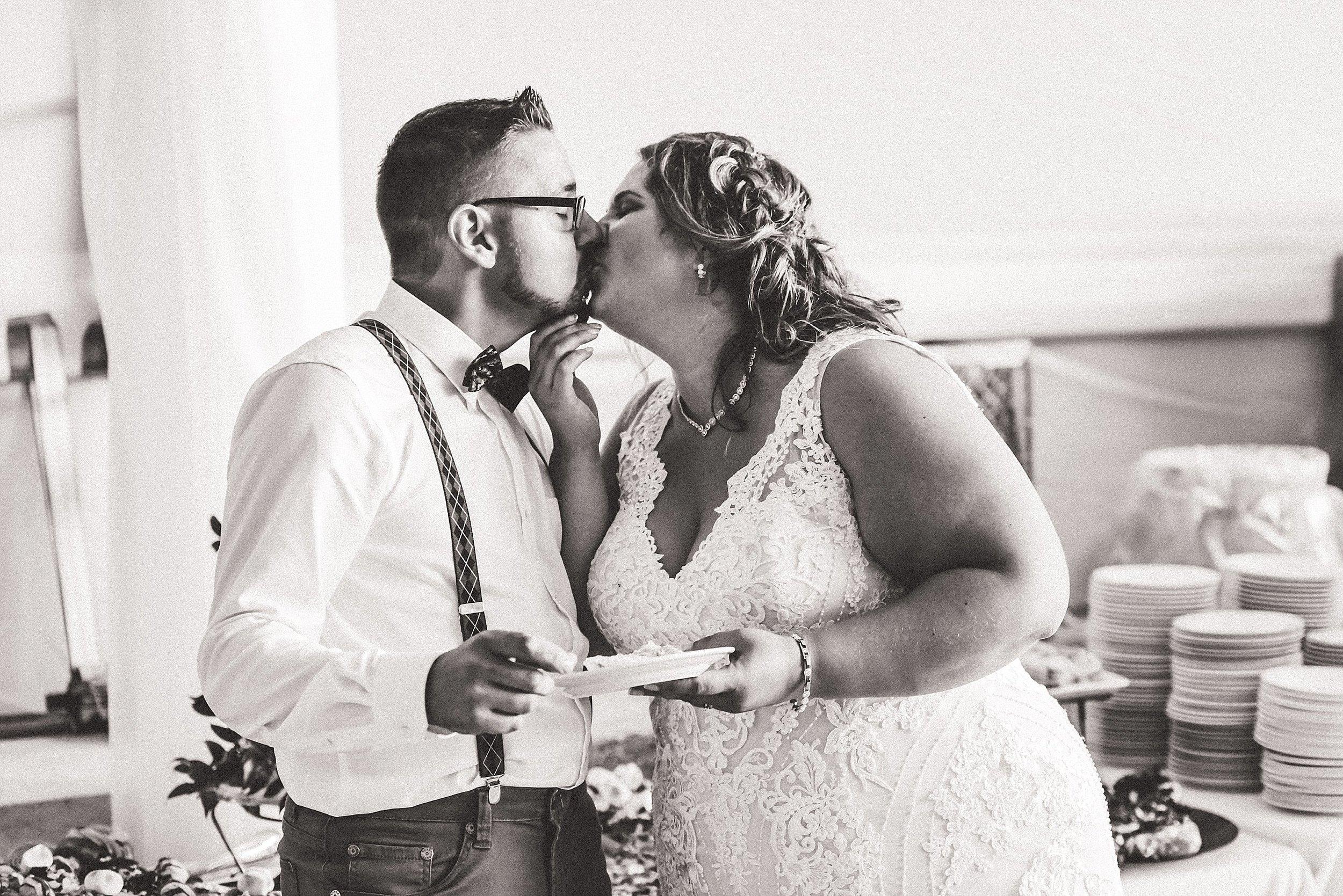 light airy indie fine art ottawa wedding photographer | Ali and Batoul Photography_0438.jpg